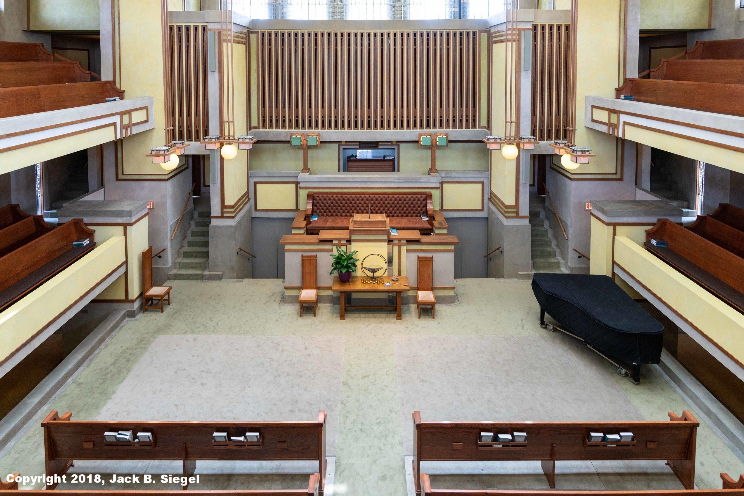 _DS21608_Copyright_sRGB_Relative_Unity Temple- Frank Lloyd , Main Sanctuary.jpg