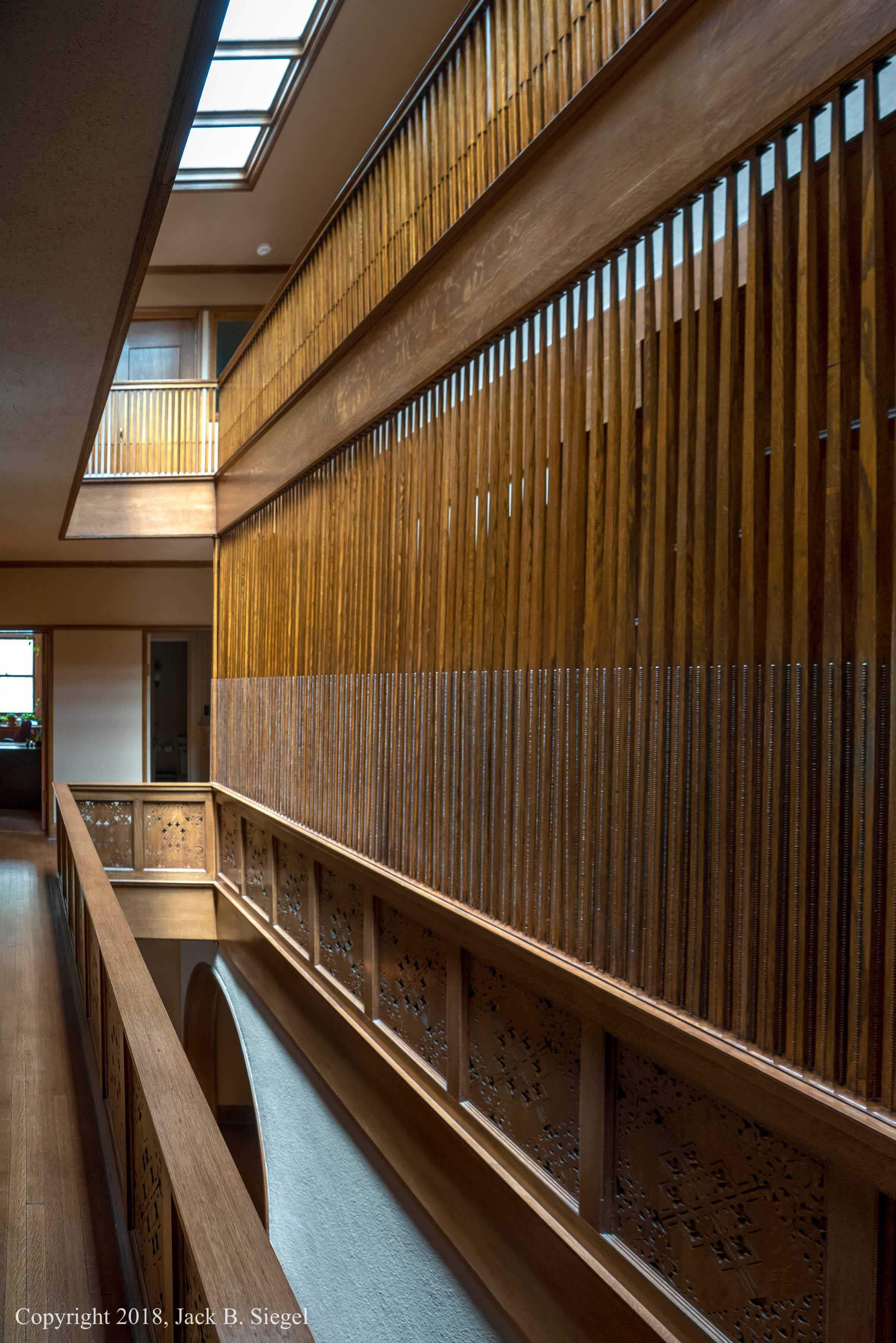 _DS11161PS__Copyright_Charnley House- Stairwell.jpg
