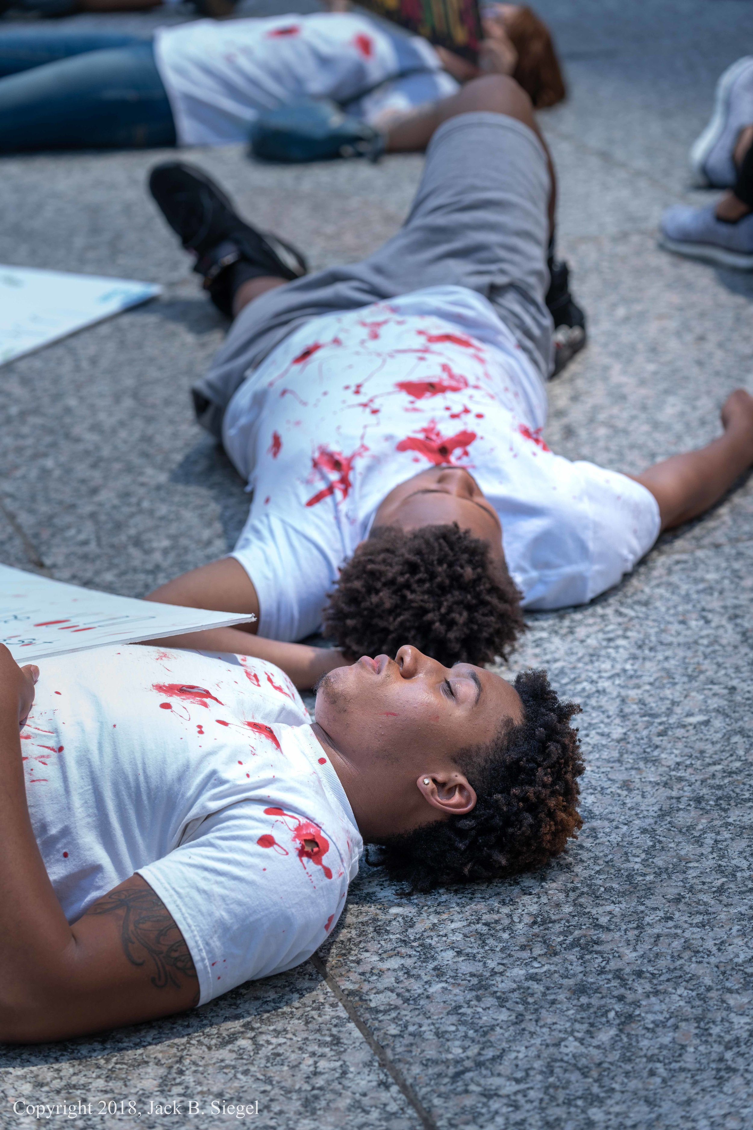 _DS23915_Copyright_A Die-In in Daley Plaza.jpg