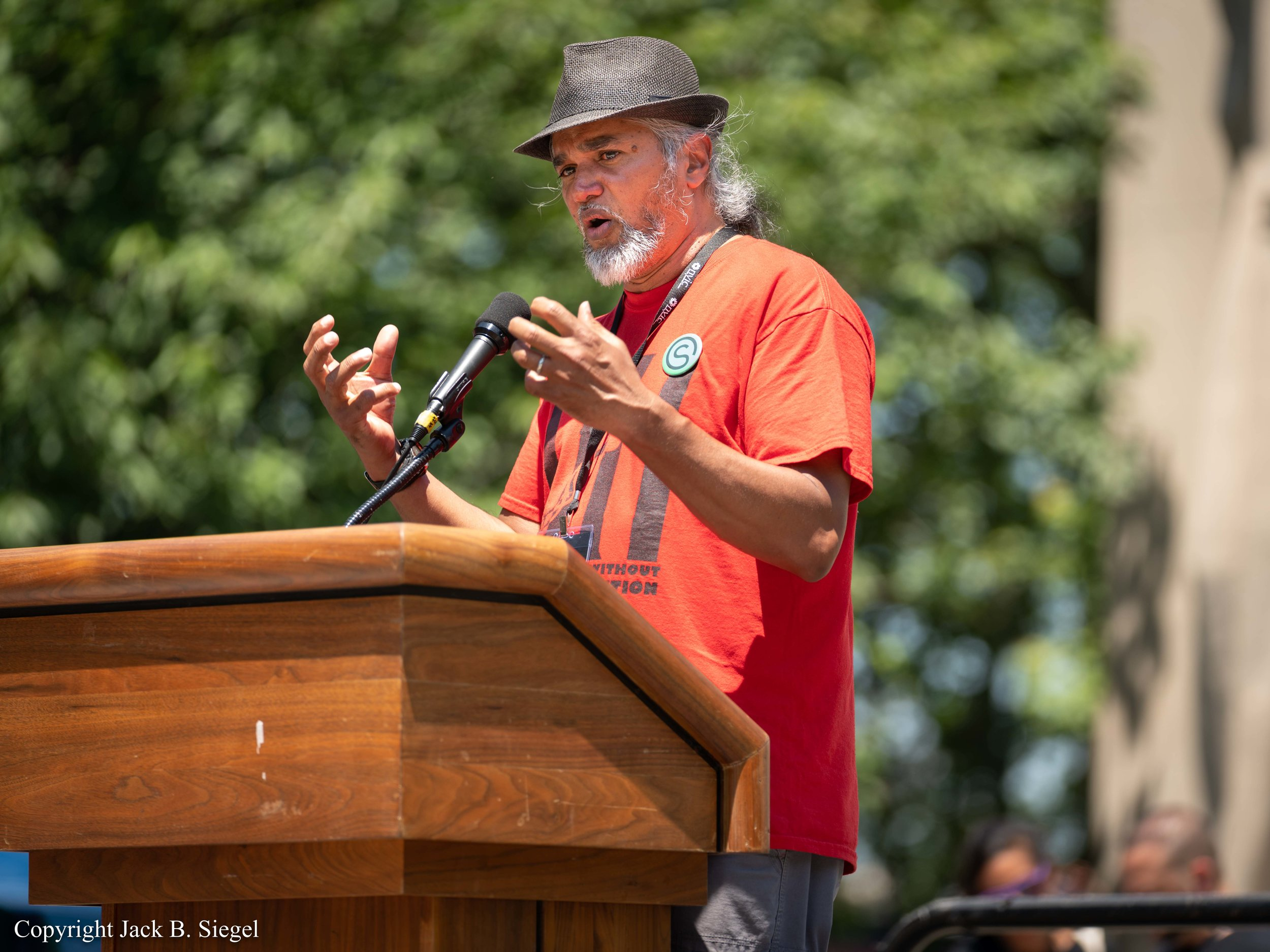 _DS24546_Copyright_Ravi Ragbir Speaking to Those Gathered in Cadman Plaza Park About his Arrest by ICE in January 2018.jpg