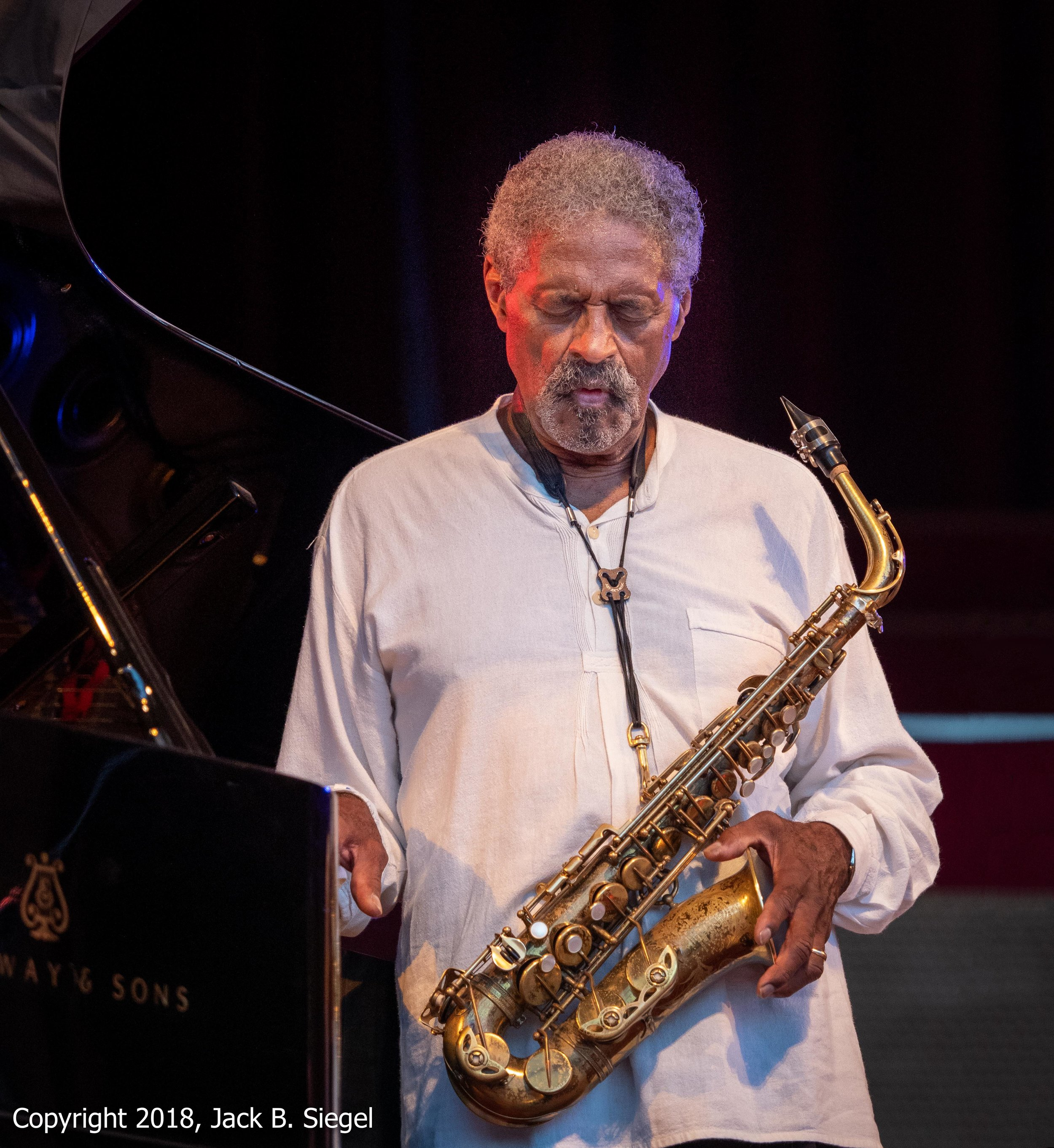 P1010286PS__Copyright 2018 jpeg_Charles McPherson in a Moment of Reflection.jpg