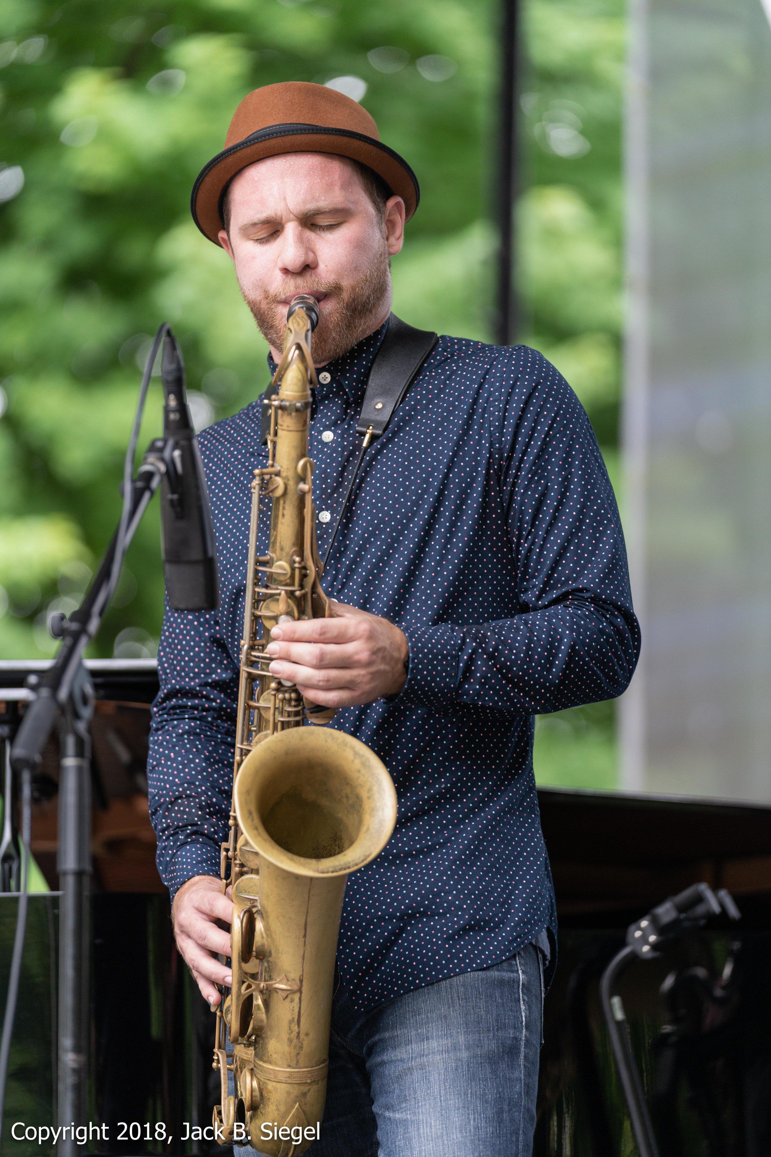 _DS16084_Copyright 2018 jpeg_Unidentified Sax Player with Dustin Laurenzi's Natural Language.jpg