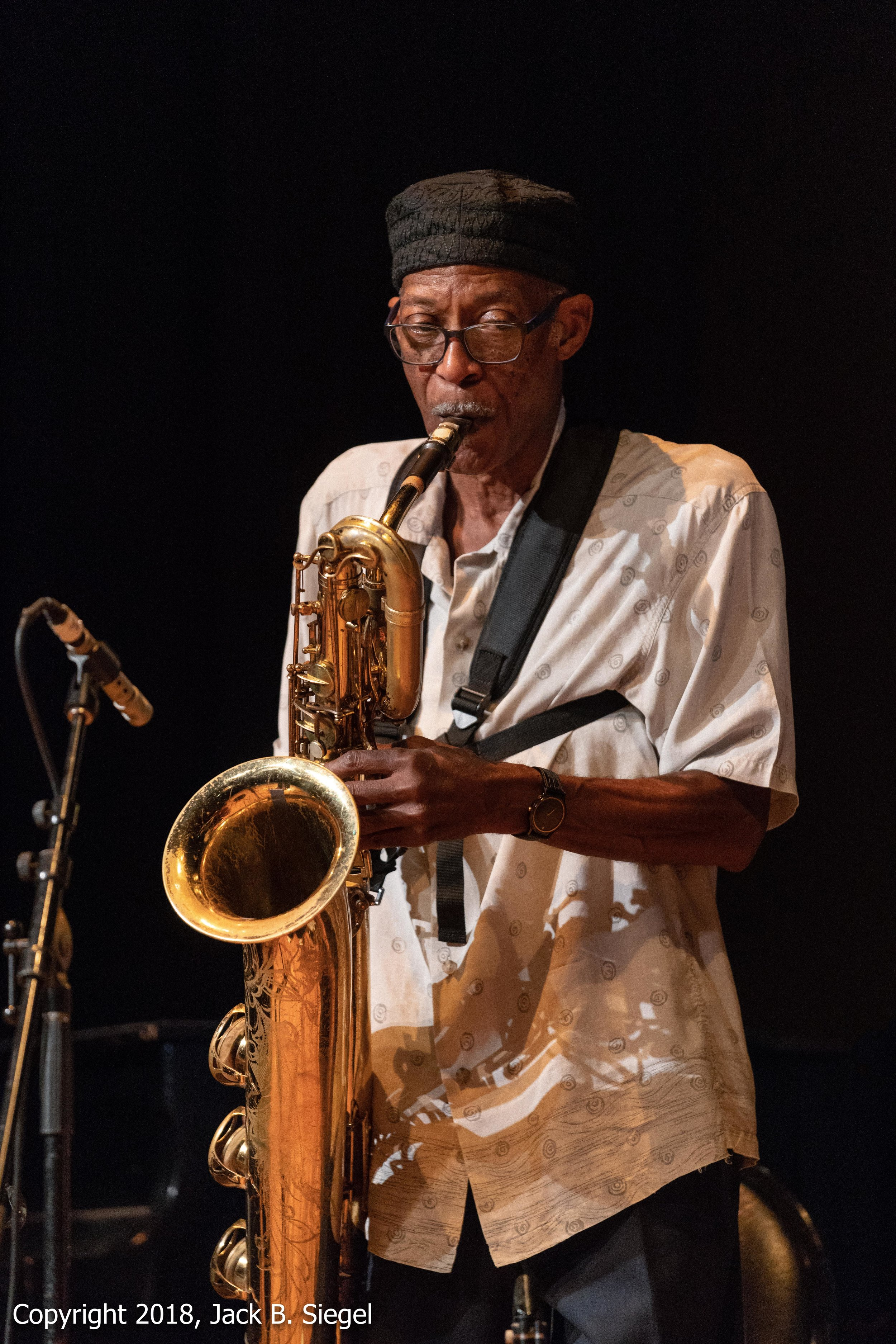 _DS14451PS__Copyright 2018 jpeg_Mawata Bowden on Baritone Sax with the Miyumi Project.jpg