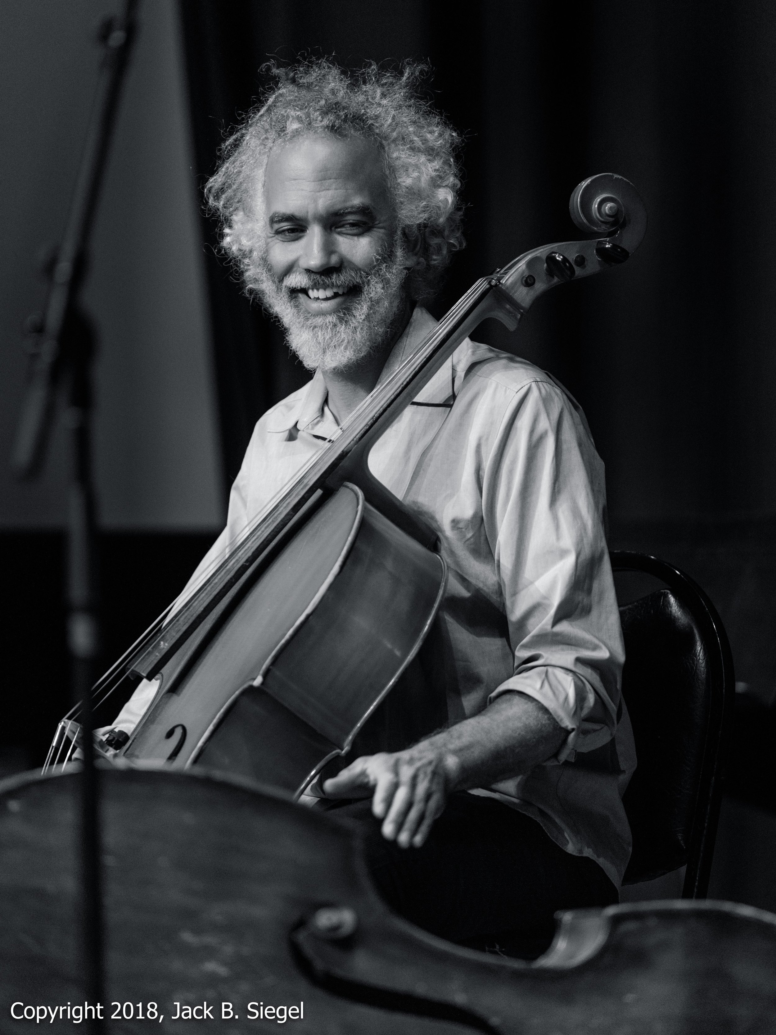 _DS14294PS__Copyright 2018 jpeg_Double Bass, Double Fun.jpg