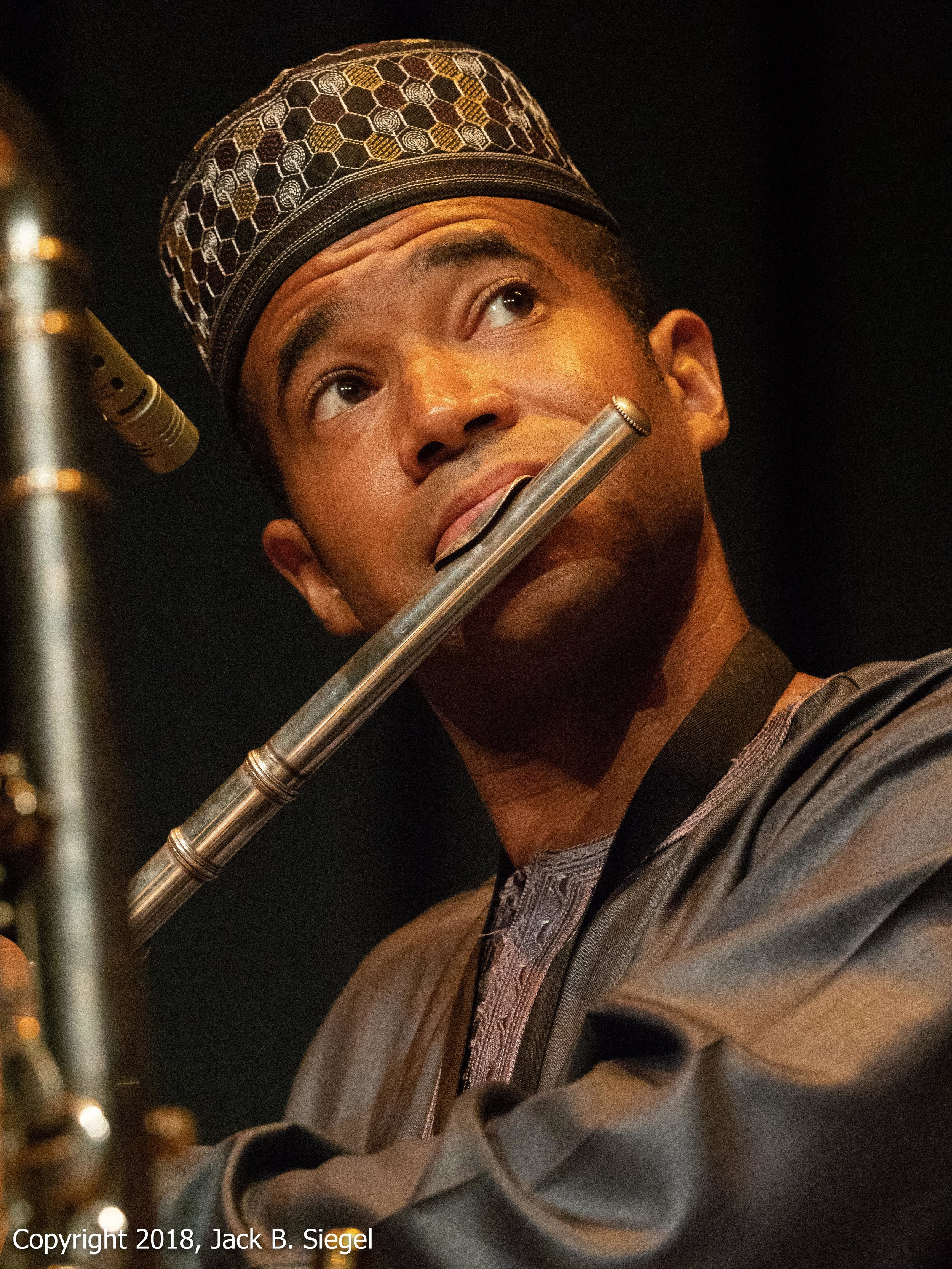 _1010033_Copyright 2018 jpeg_Adam Zanolini with the Great Black Music Ensemble in Colloraboration with AACM.jpg