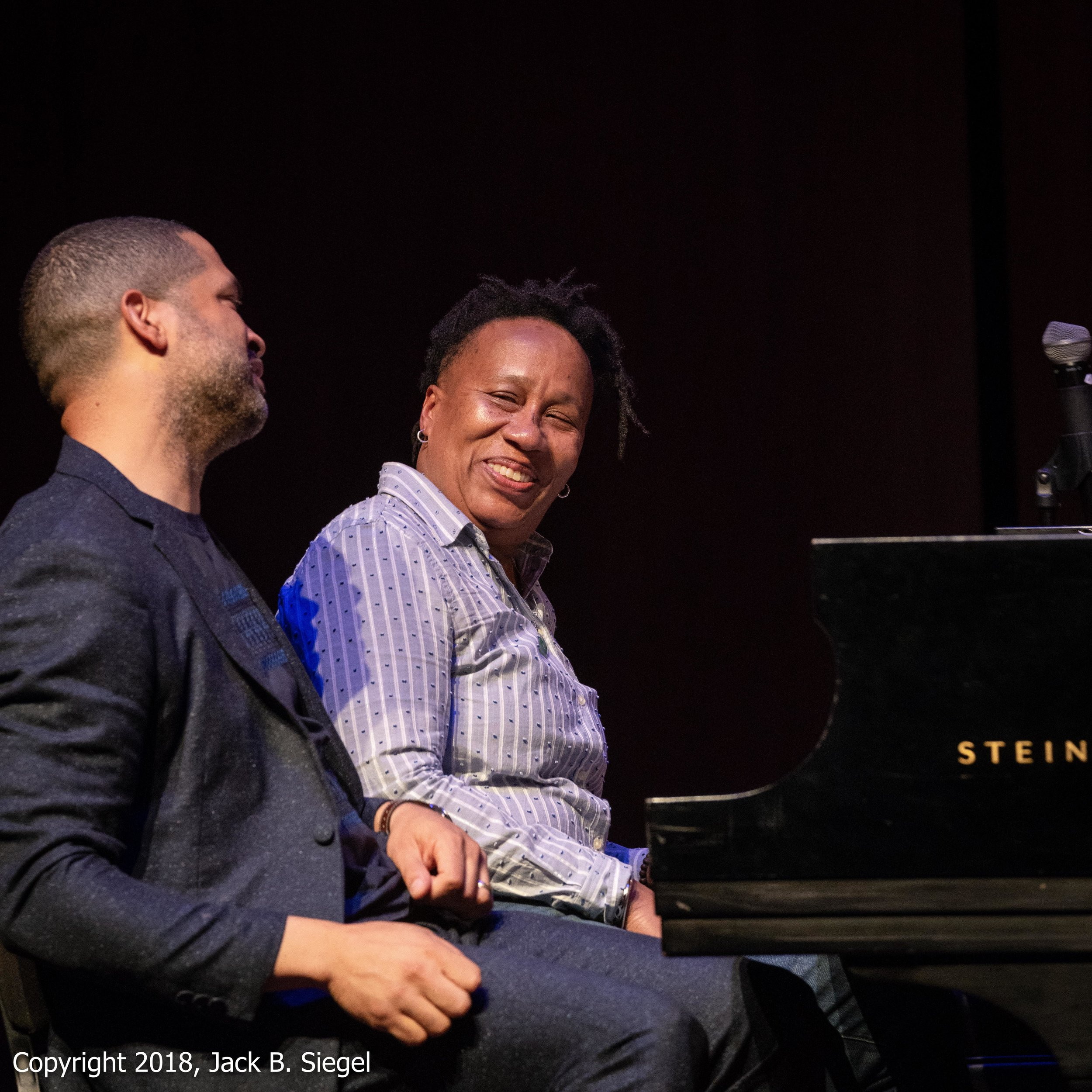 _DS17231_Copyright 2018 jpeg_Jason Moran and Bethany Pickens.jpg