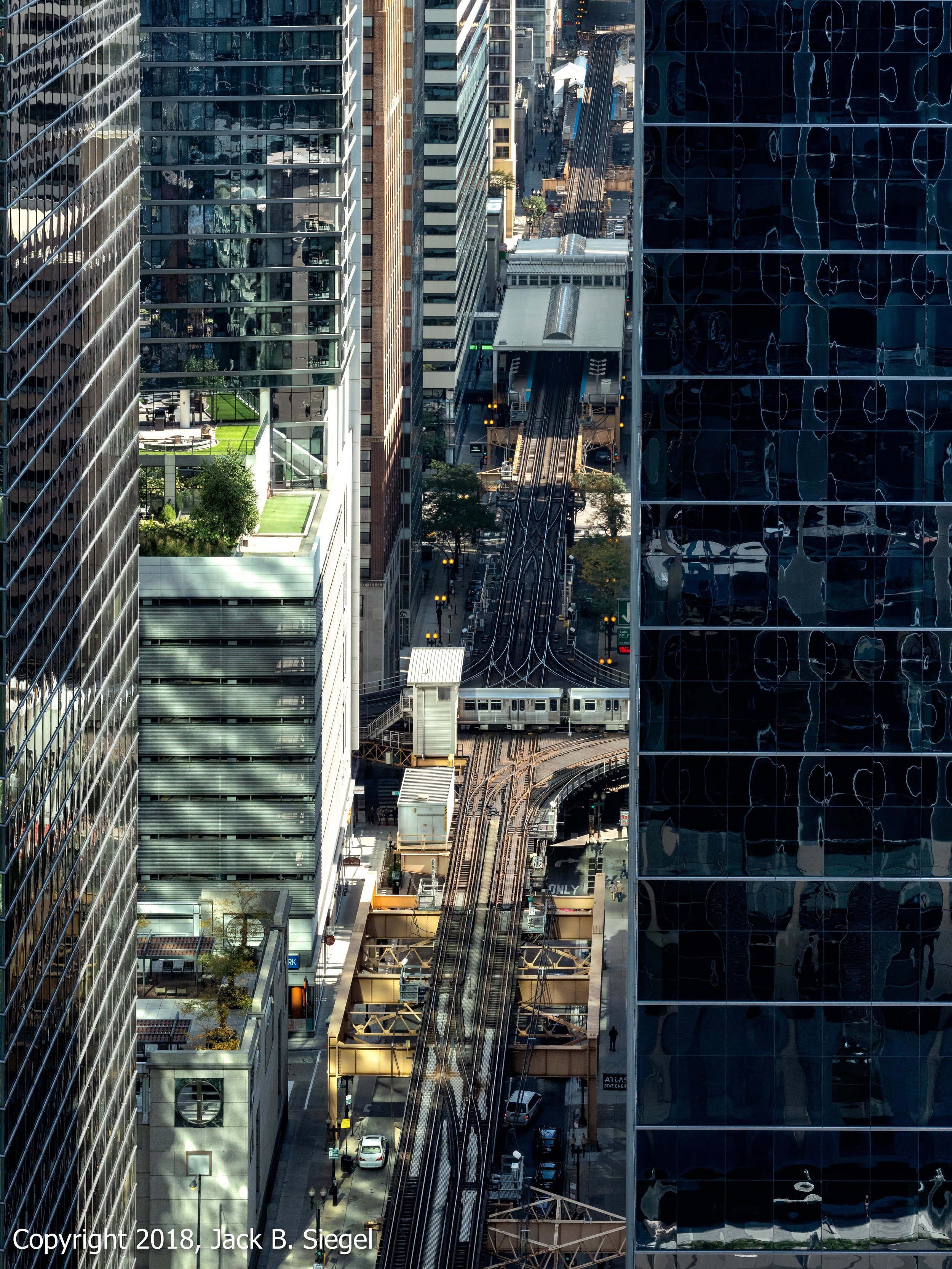 _DSF9833PS__Copyright 2018 jpeg_The Intersection- Above Below, But From Above.jpg