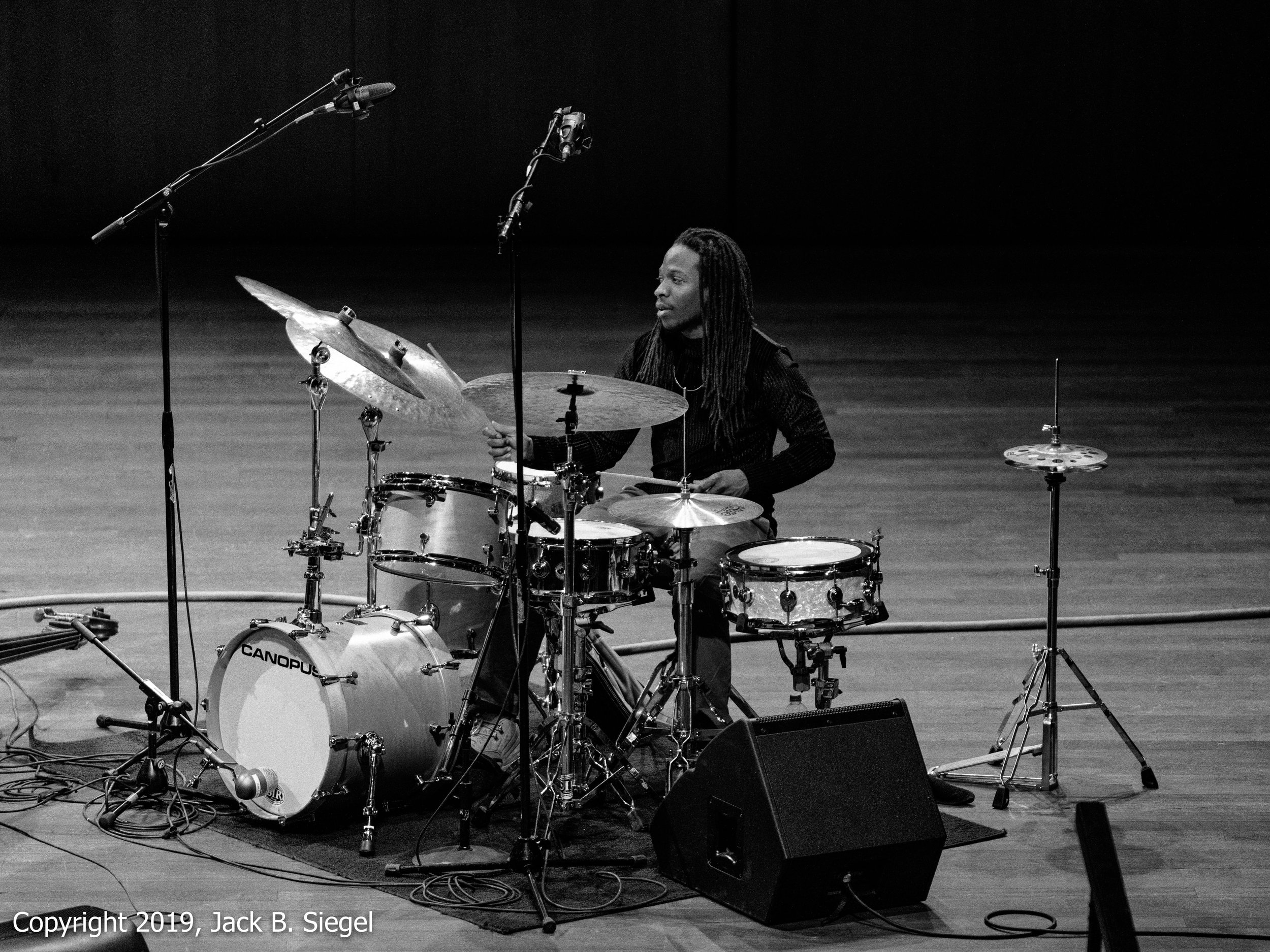 _DS20745PS__Copyright 2018 jpeg_Jonathan Pinson on Drums.jpg