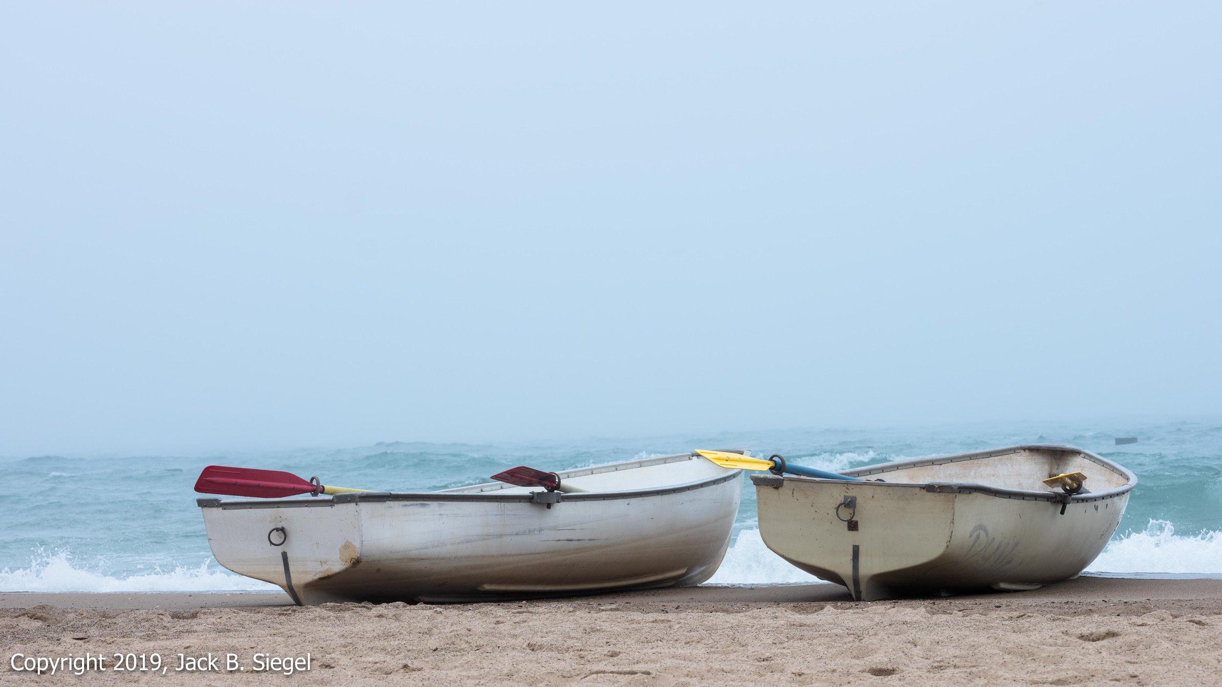 _DSF4627PS__Copyright 2018 jpeg_Beached Rowboats.jpg