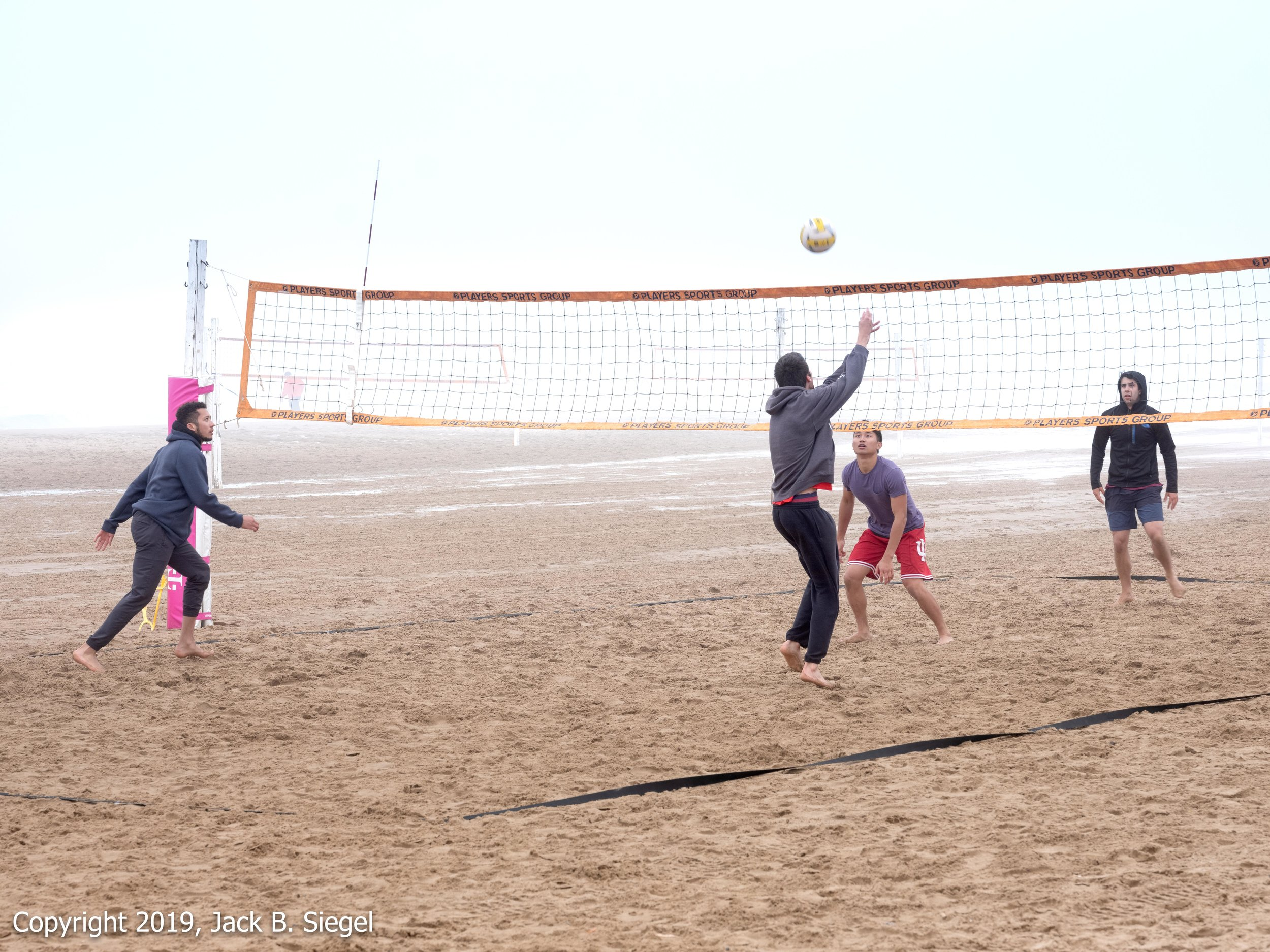 _DSF4643PS__Copyright 2018 jpeg_One of Many Volleyball Games.jpg