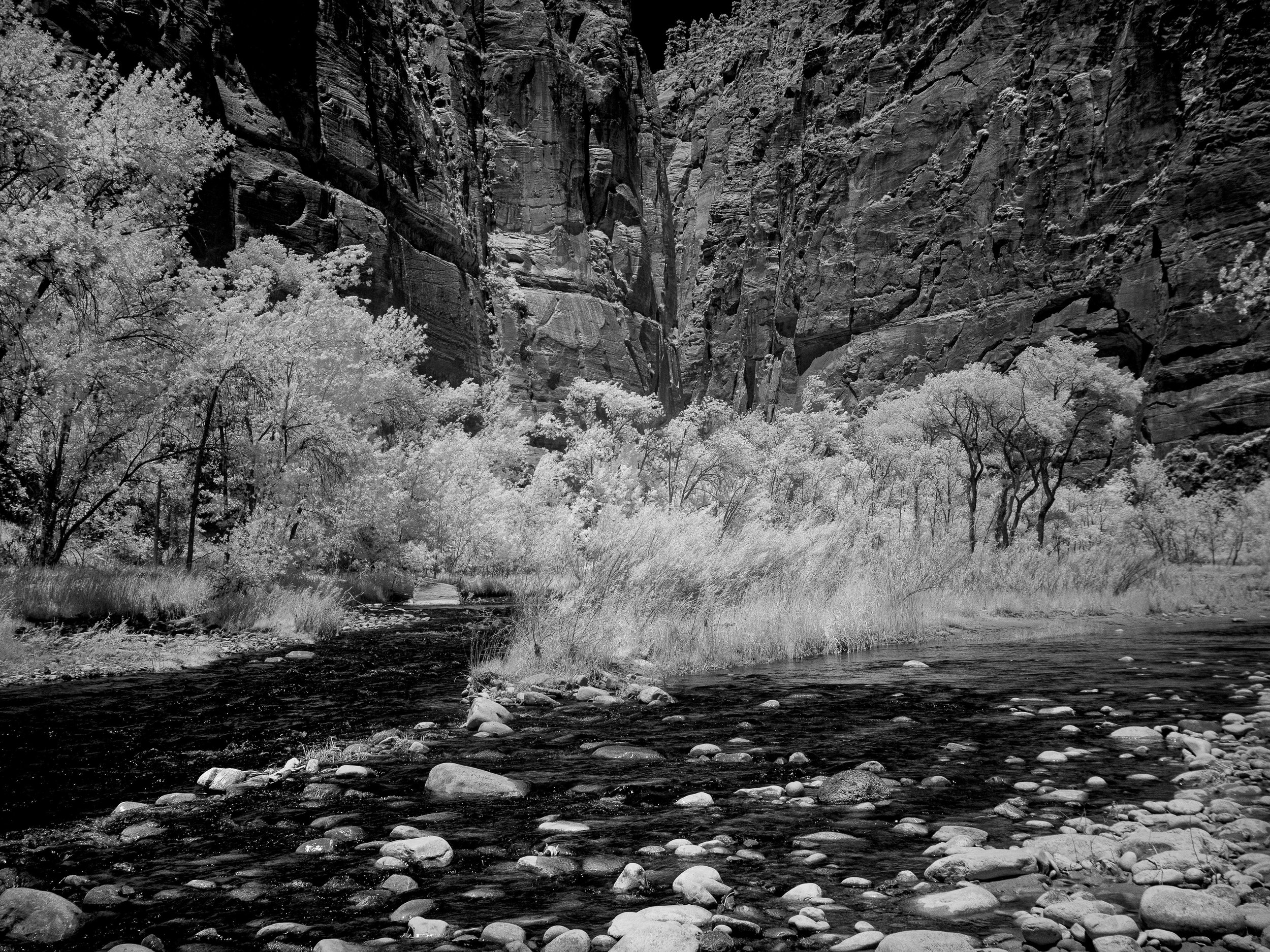 P1010051PS__PSD Glossy Sharpened_A River Runs Through It.jpg