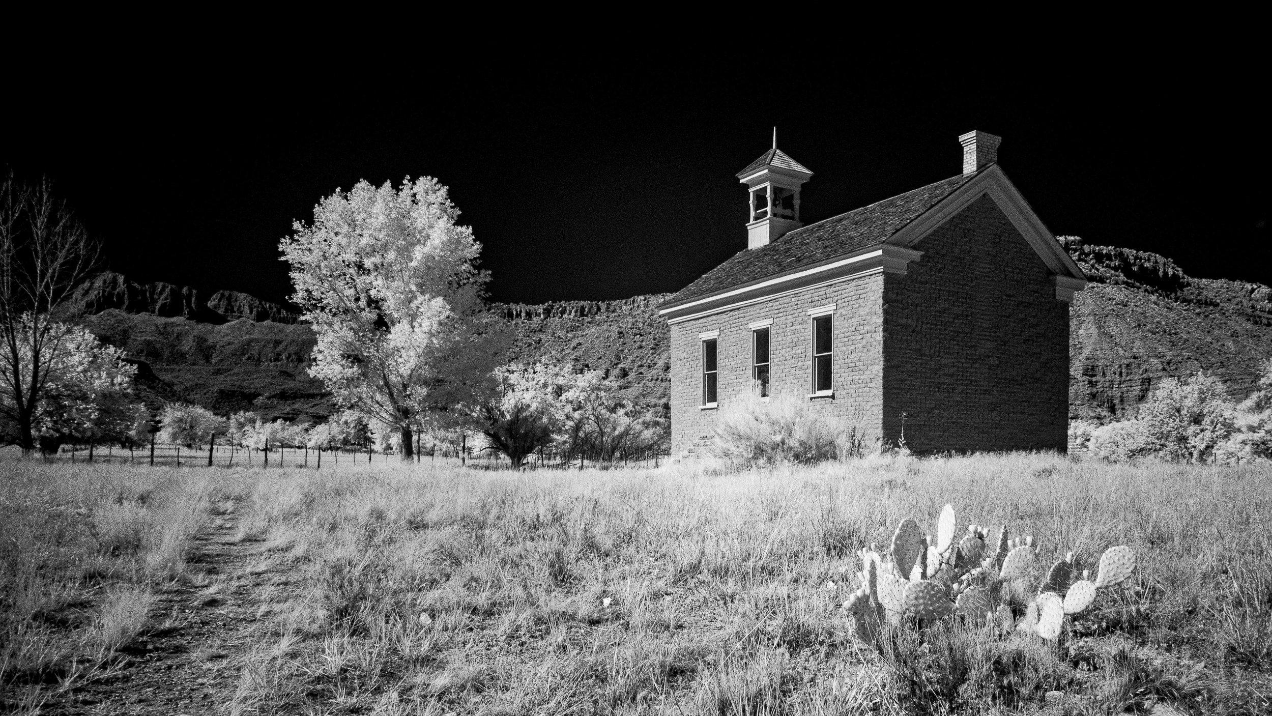 P1010034PS__PSD Glossy Sharpened_Grafton, Utah- The Abandoned Church.jpg