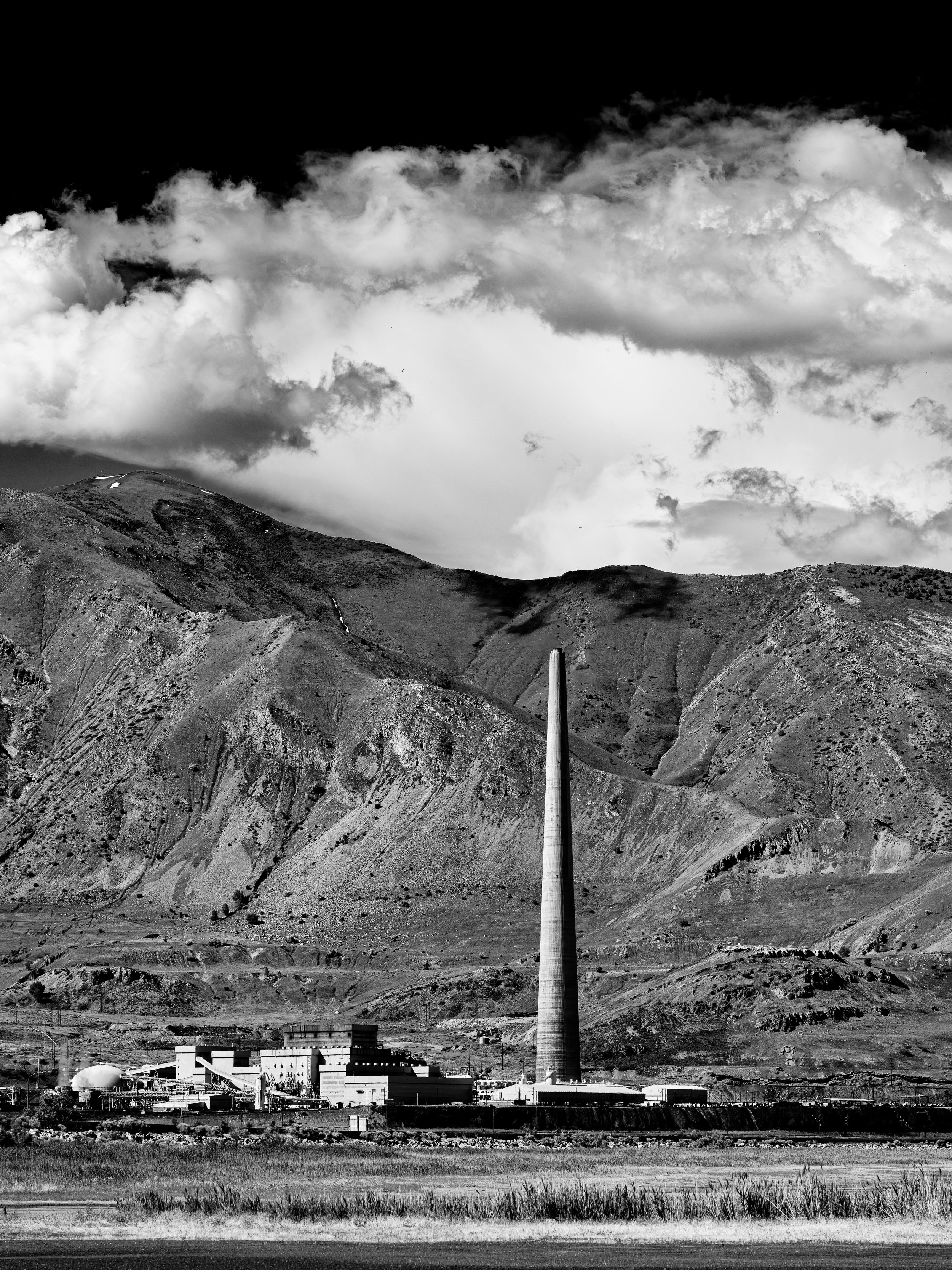 _DSF4992PS__PSD Glossy Sharpened_Rio Tinto Copper  Smelting Plant (Utah).jpg