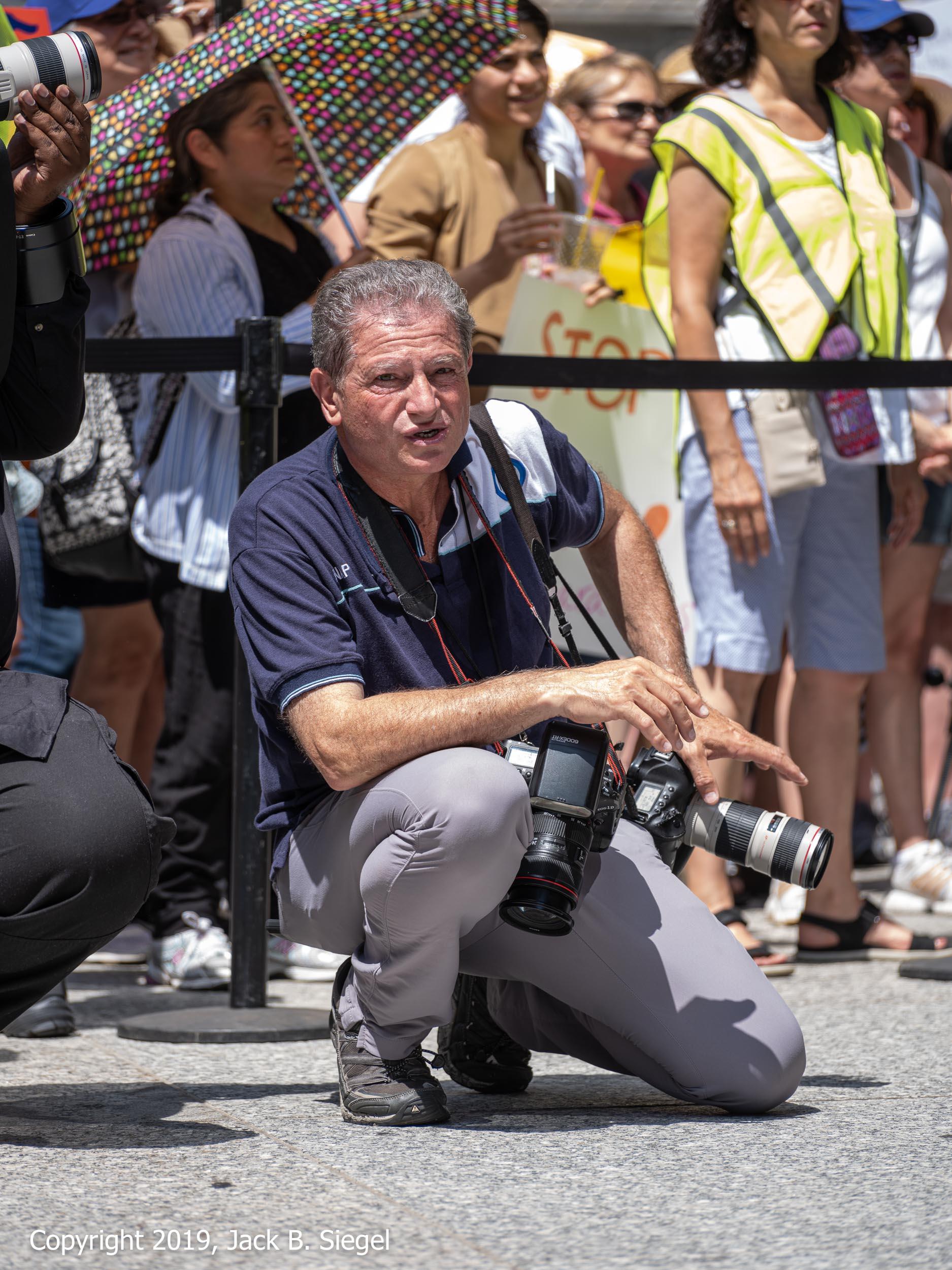 _DSF2610_Copyright 2018 jpeg_Nuccio DiNuzzo, Chicago Tribune Photographer.jpg