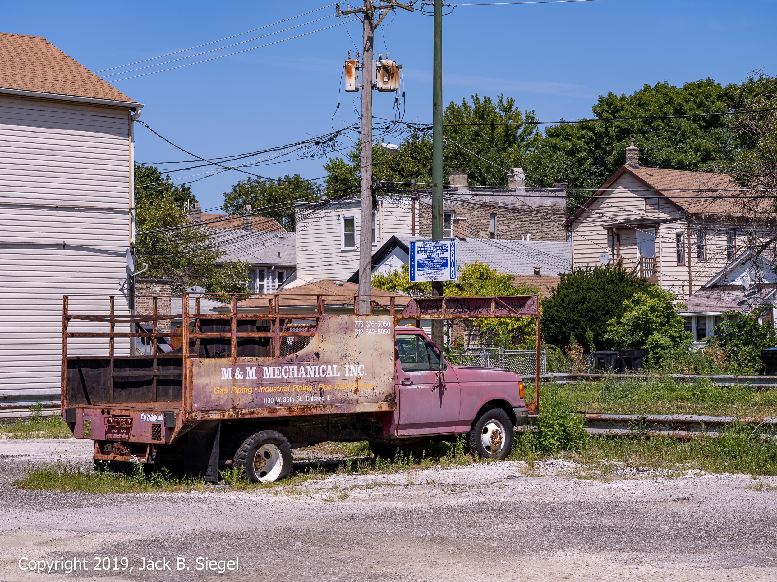 _DSF0777_Copyright 2018 jpeg_Left in Empty Lot on Halsted.jpg