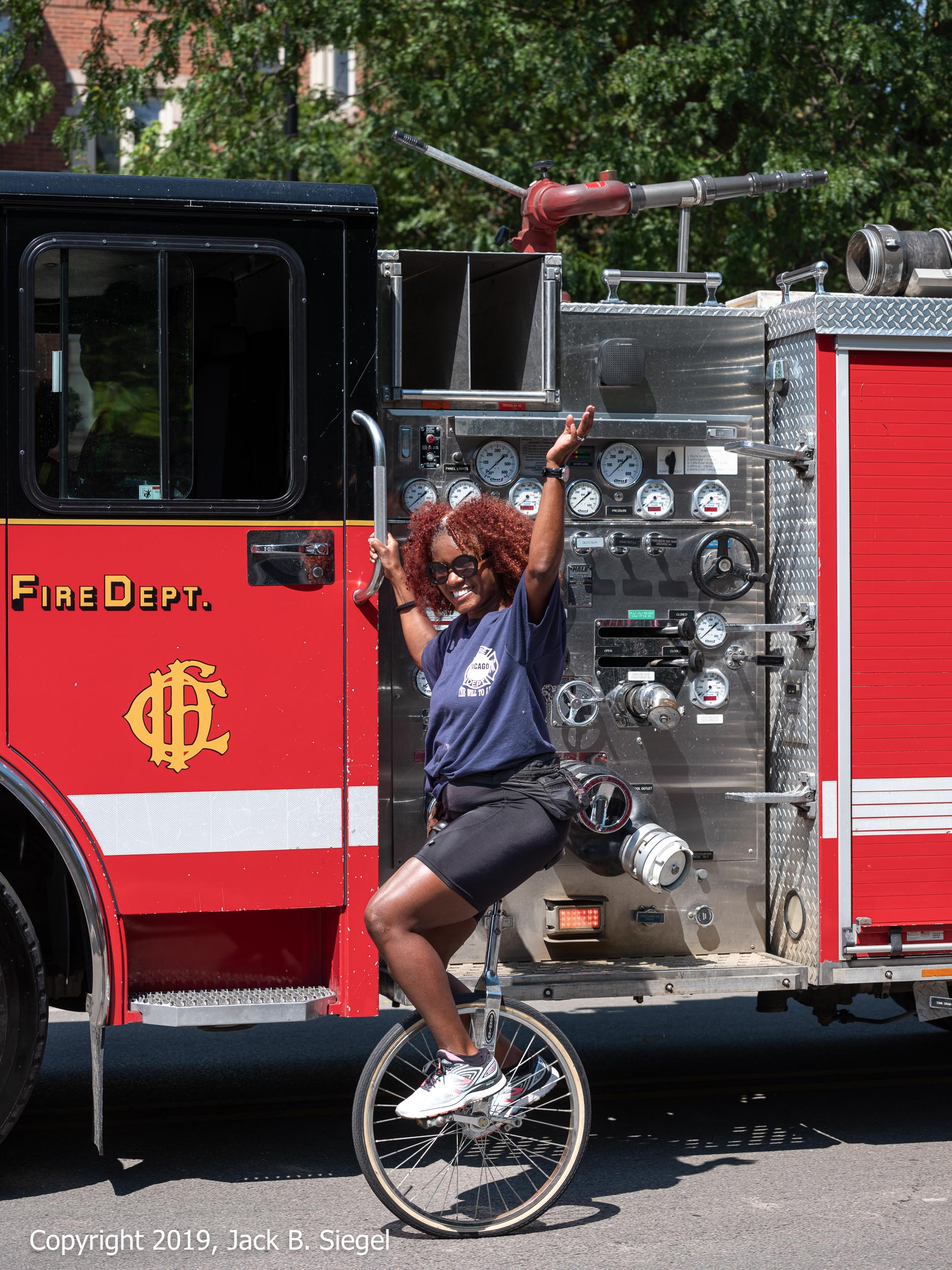 DSCF8983_Copyright 2018 jpeg_A Firewoman on a Unicycle.jpg