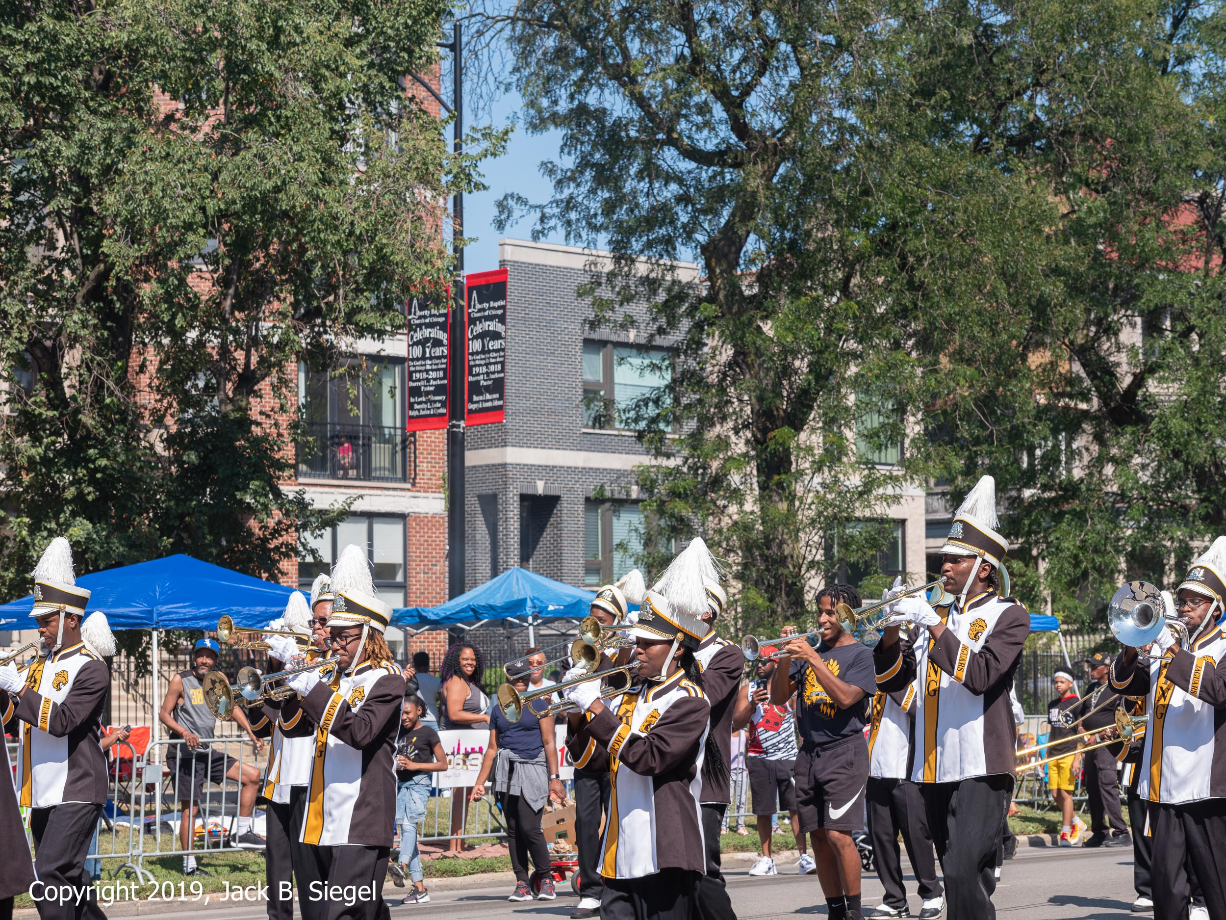 DSCF8809_Copyright 2018 jpeg_Marching Band.jpg
