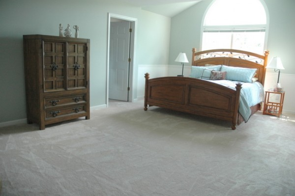 Photo from the Decorologist.com