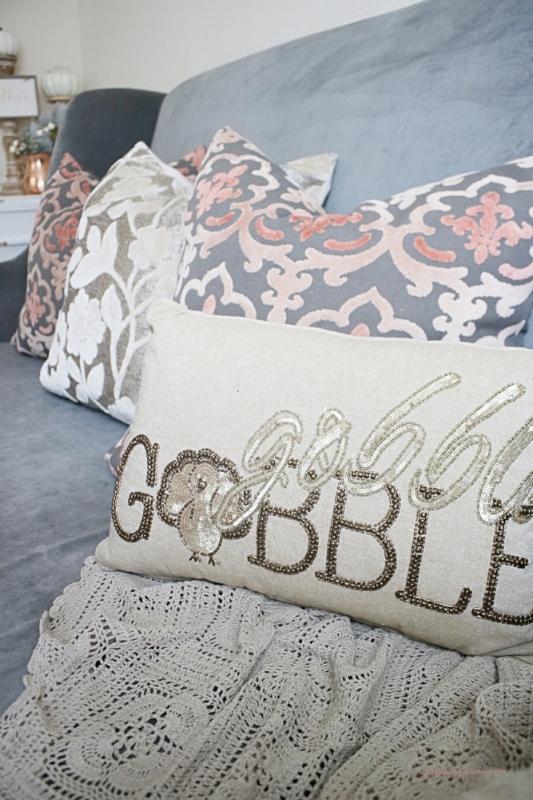 gobble pillow.JPG