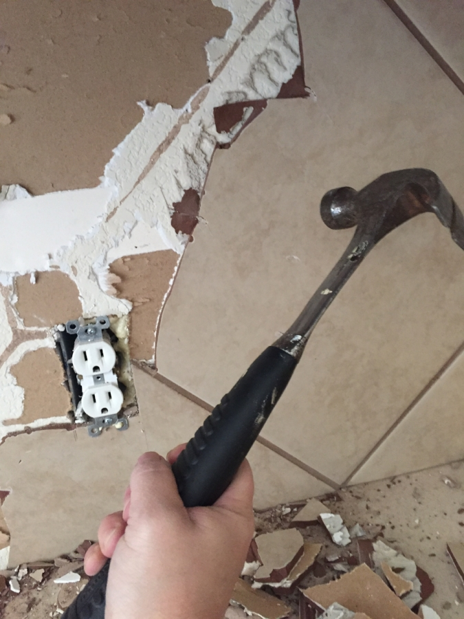 removing grout1.JPG