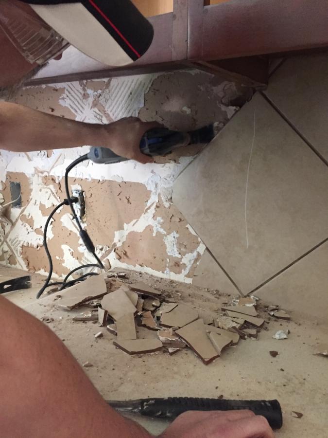 removing grout2JPG