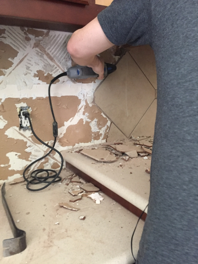 removing grout3.JPG