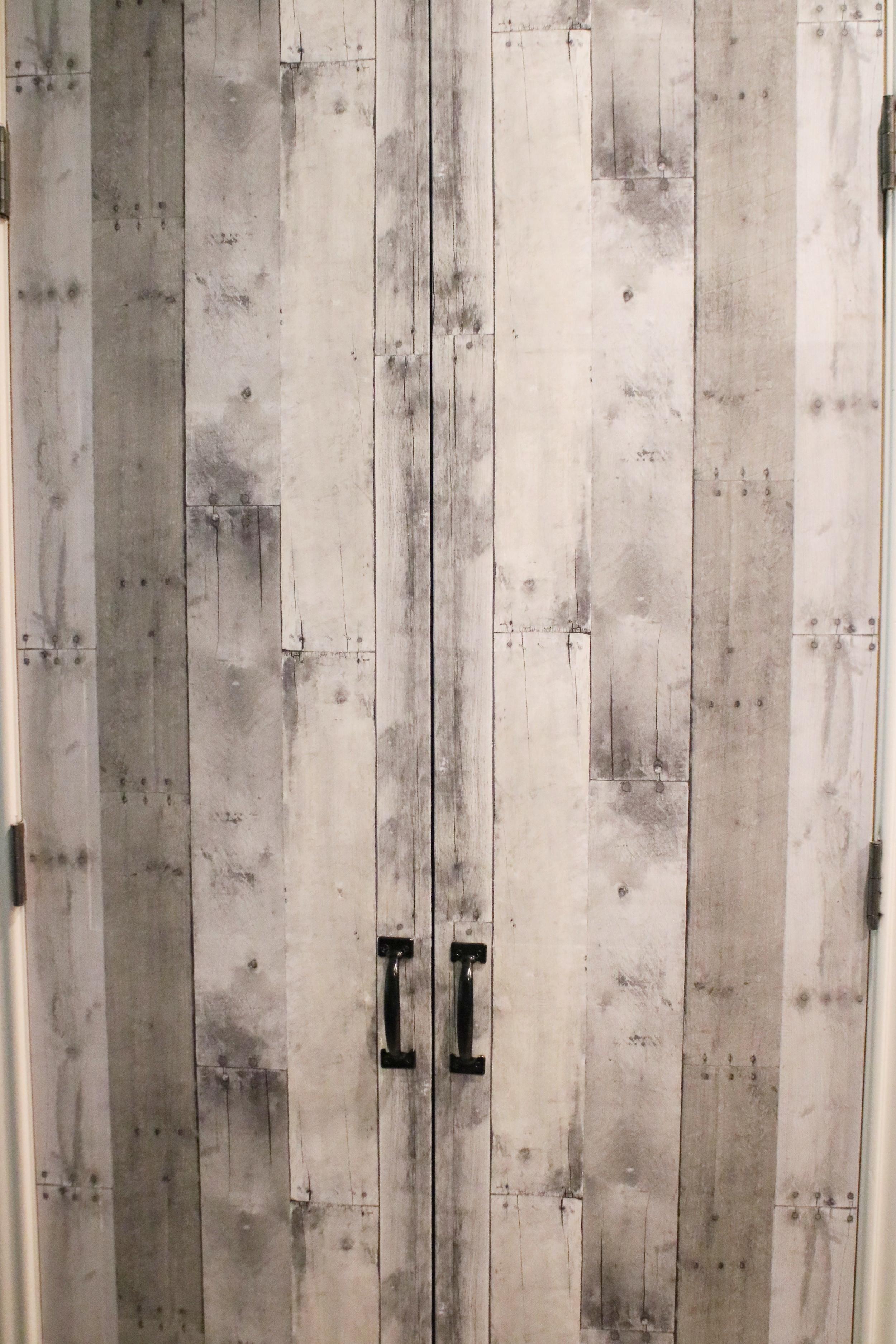faux door2JPG