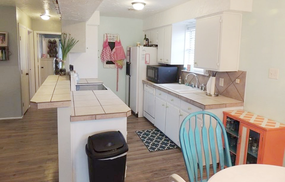 Kitchen on Neely.jpg
