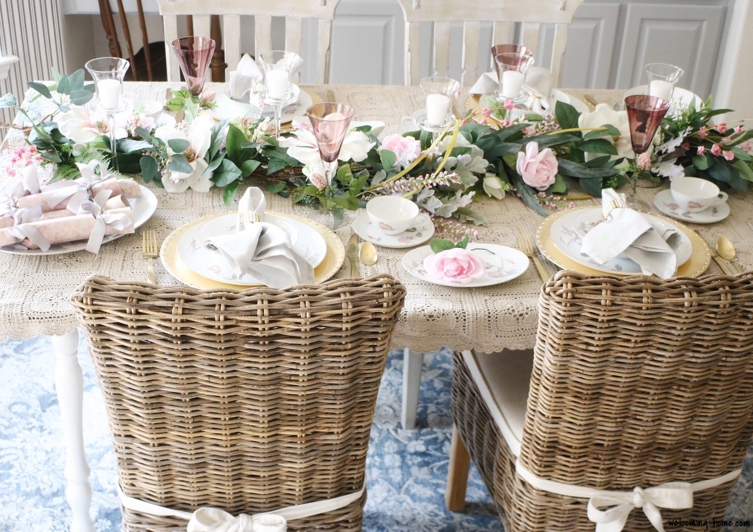 side table 2.jpeg