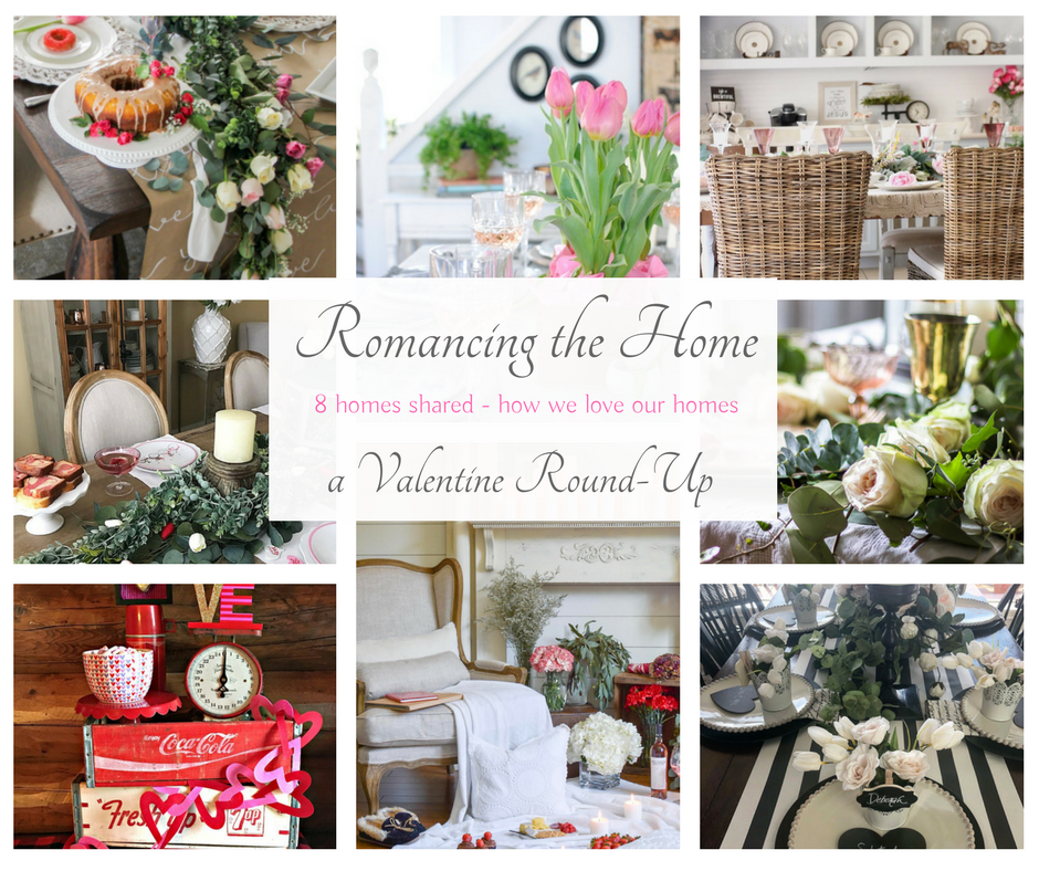Romancing the Home Facebook graphic.png