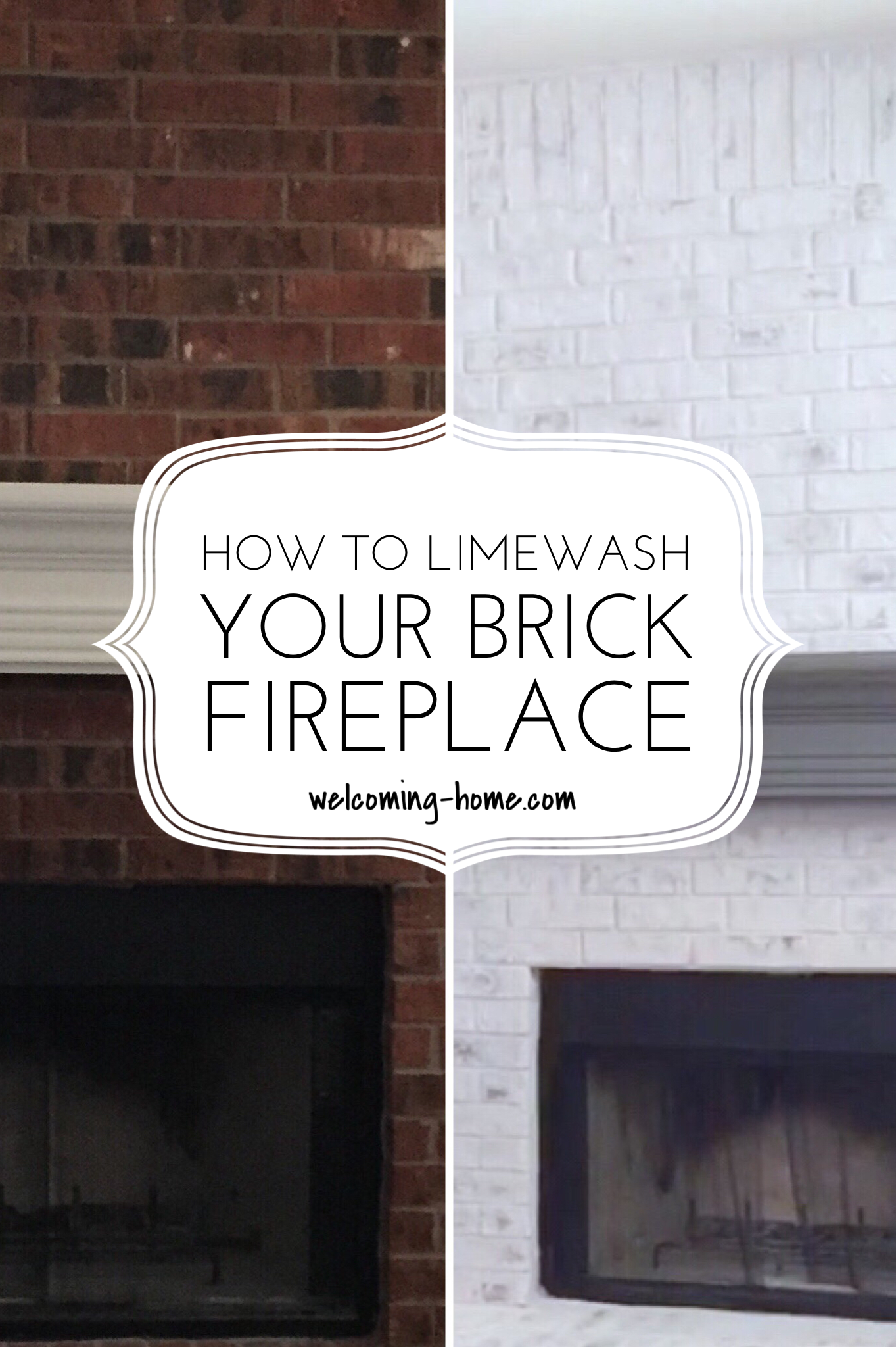 how to limewash fireplace.png