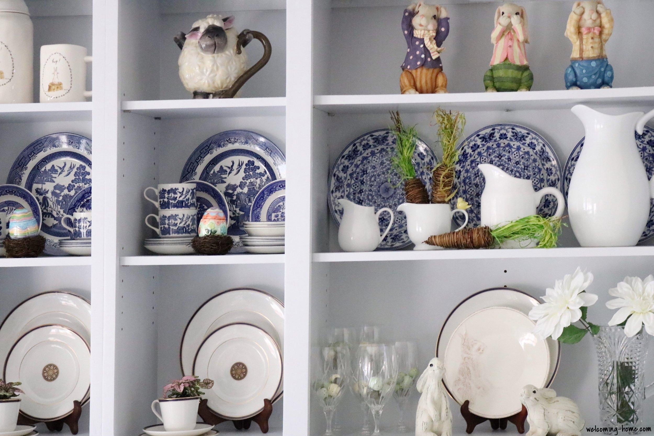 spring dishes.jpg