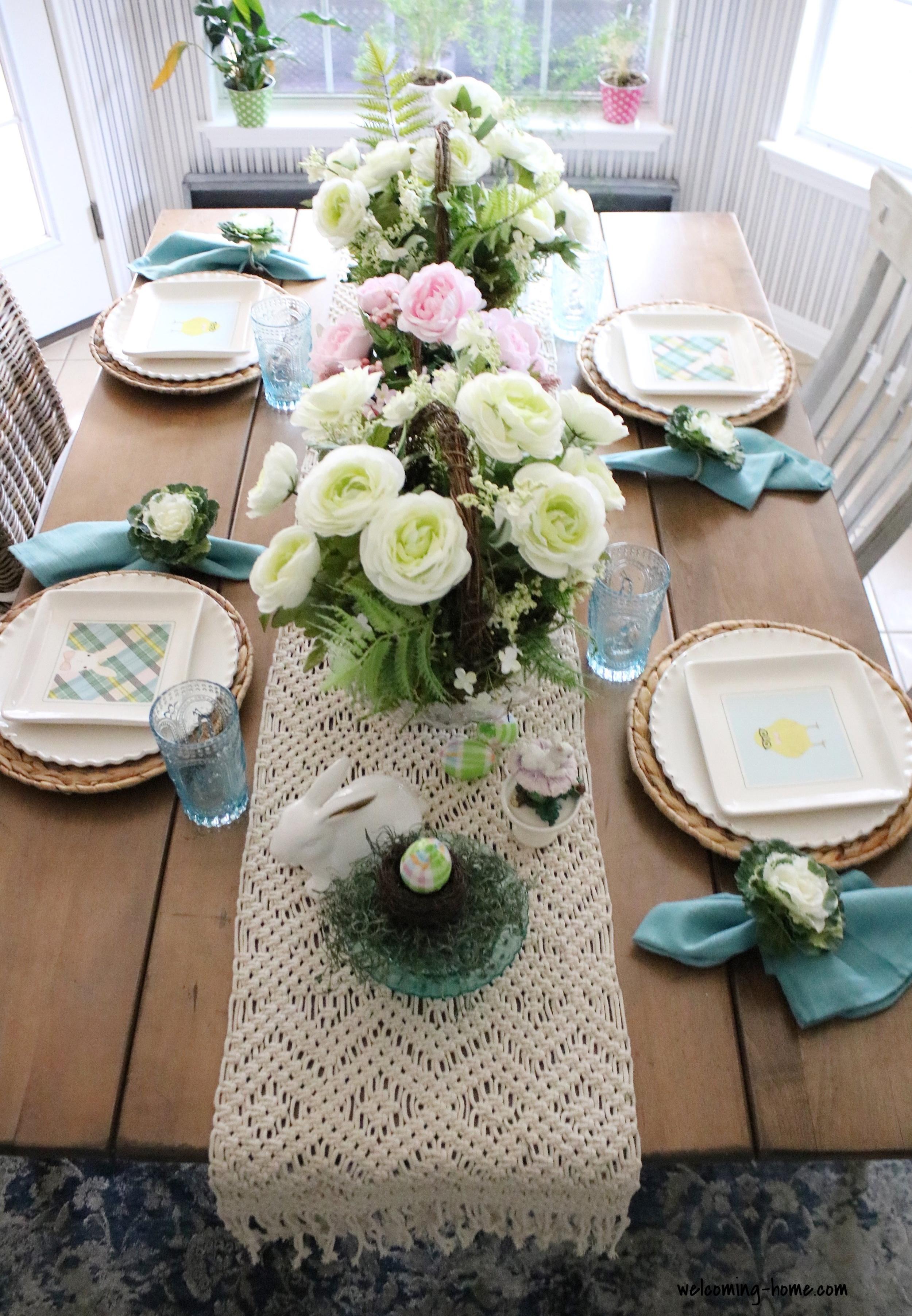 full spring table.jpg