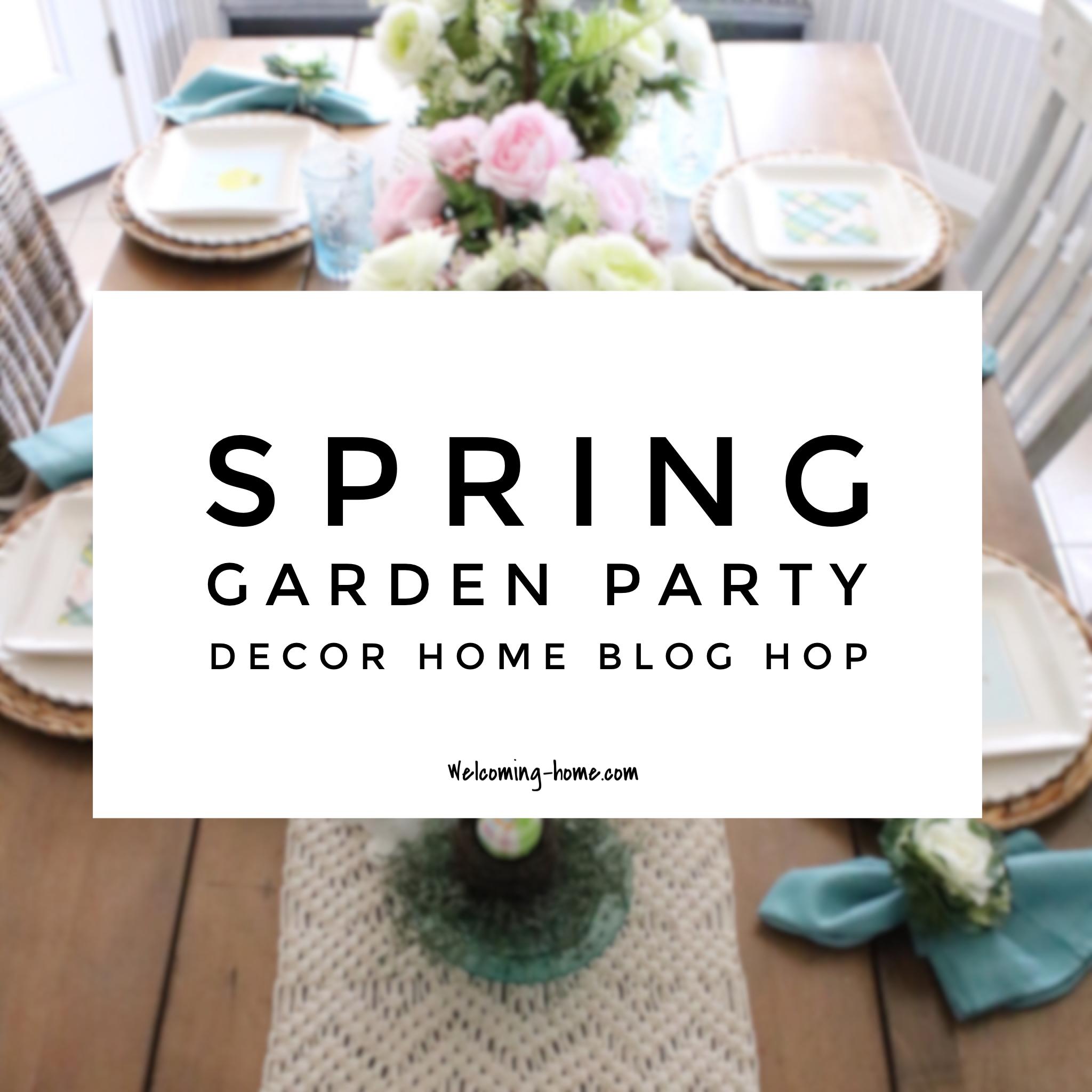spring garden party facebook.PNG