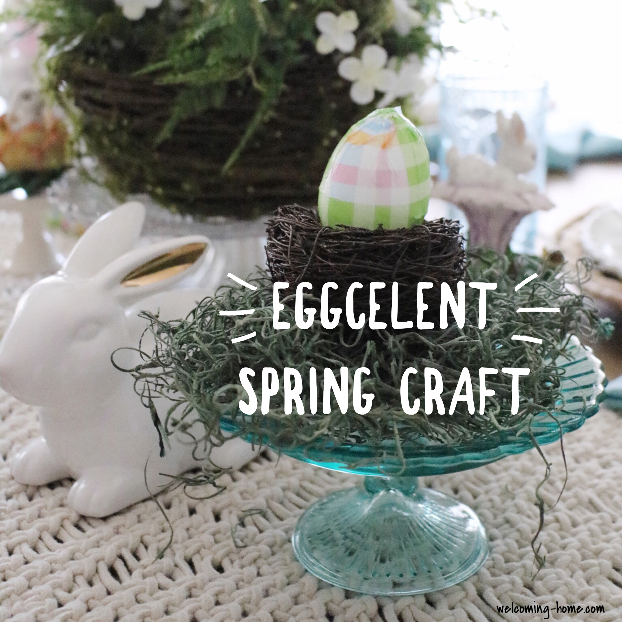 eggcelent spring craft facebbok.PNG