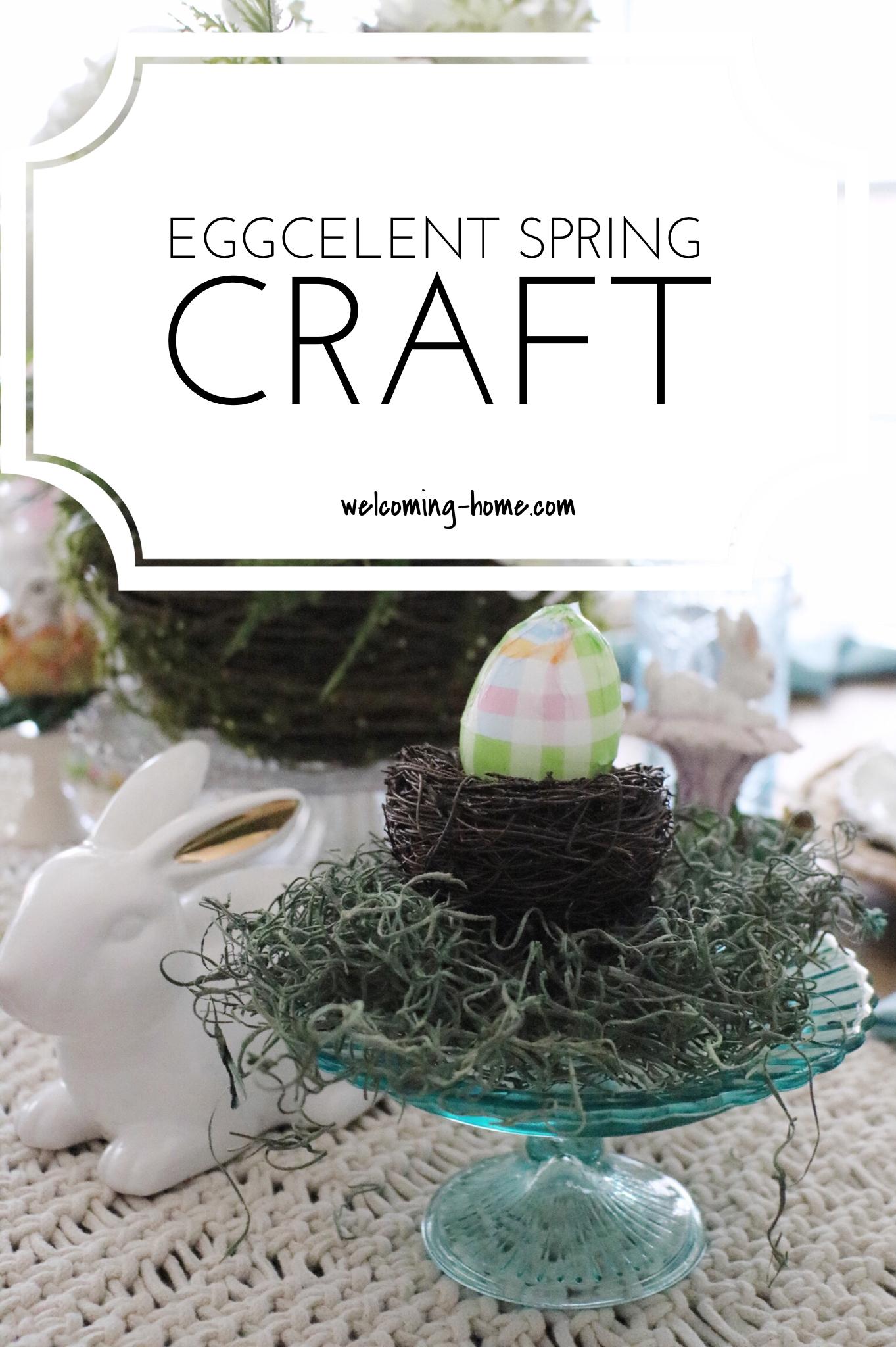 eggcelent spring craft pin.PNG