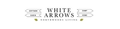 whitearrows.png