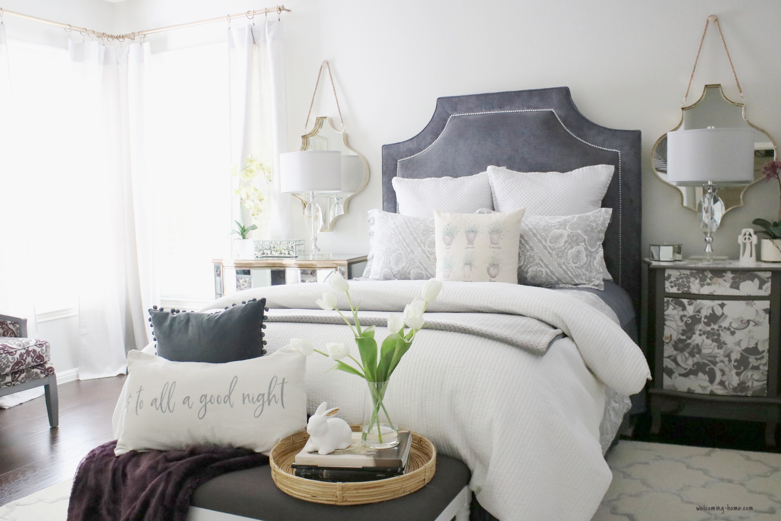 guest room restyle using gold.JPG