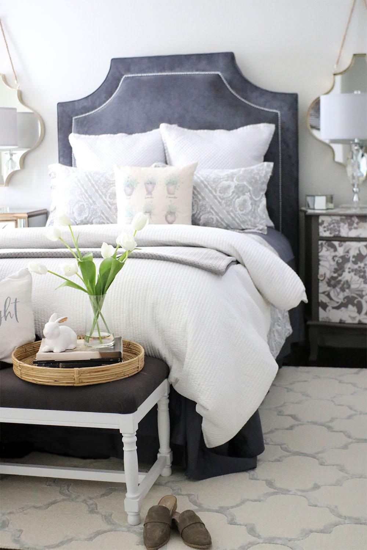 guest room rug.jpg