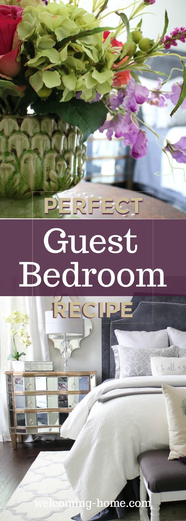 Guest Bedroom Recipe.jpg