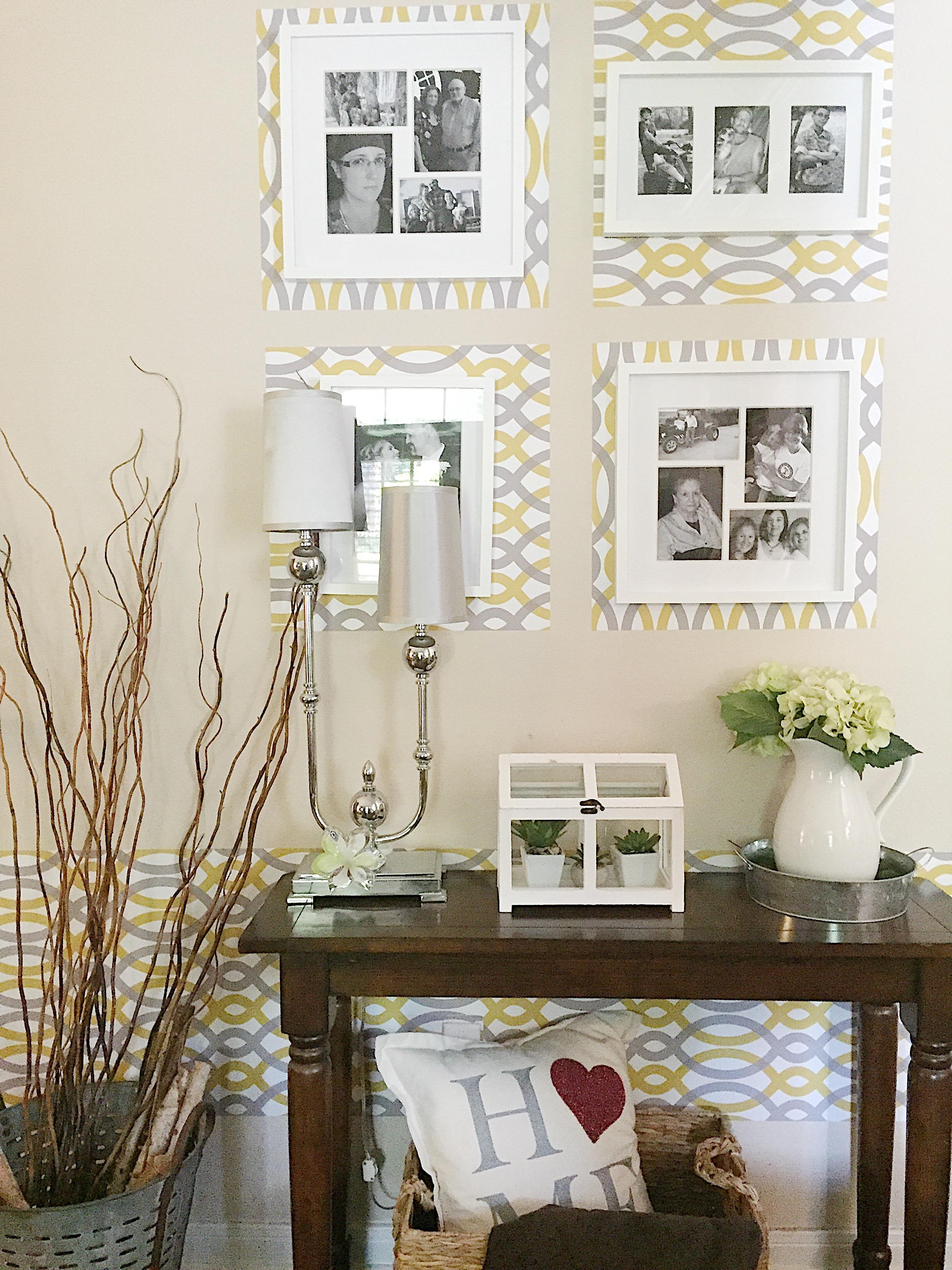 wallpaper frame.JPG