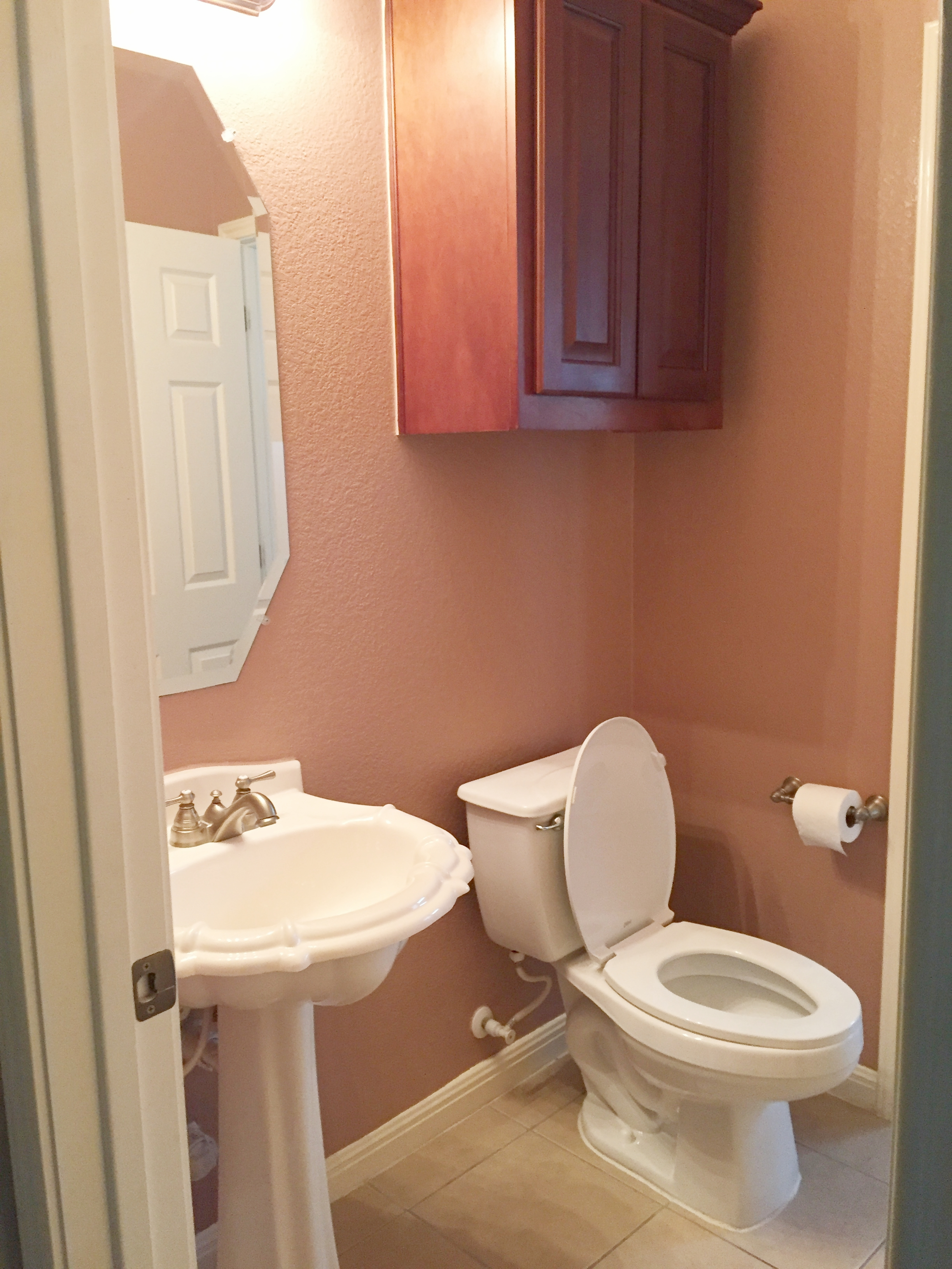 bathroom before.JPG