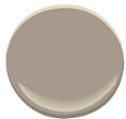 SW Amazing Gray.png