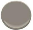 gauntlet gray.png