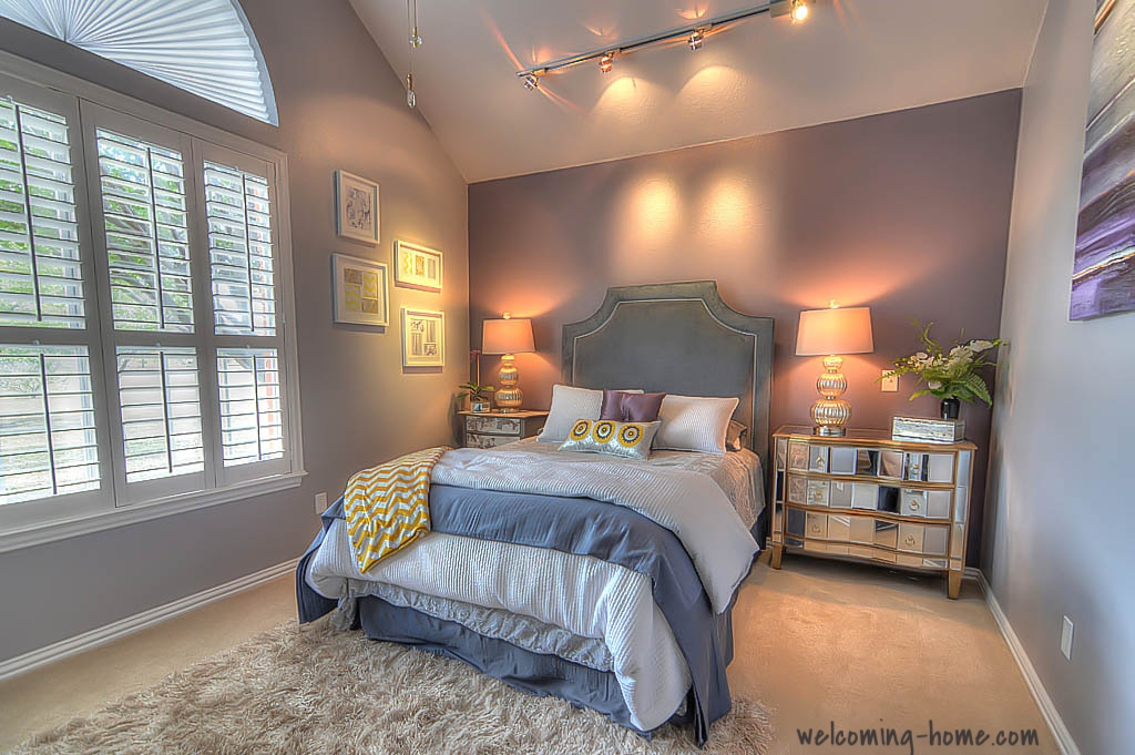 bedroom photographed for resale.jpg