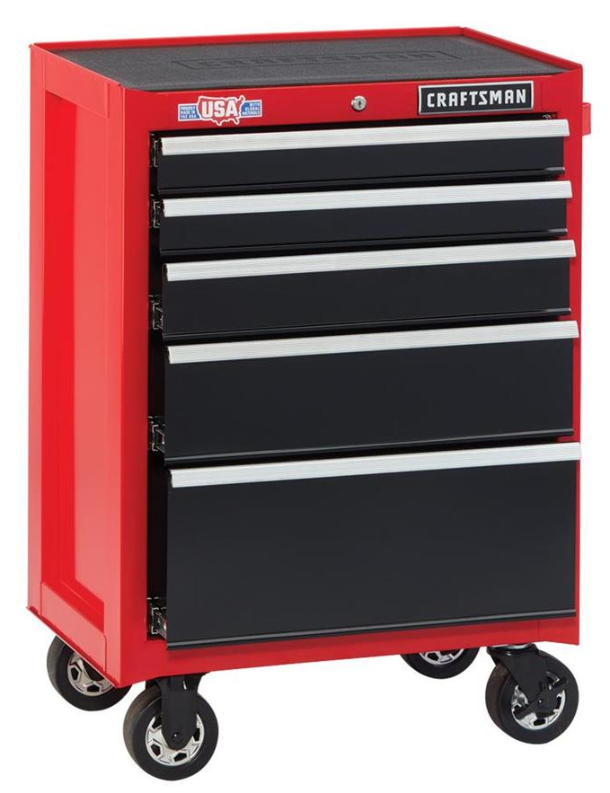 craftsman 5 drawer cabinet).png