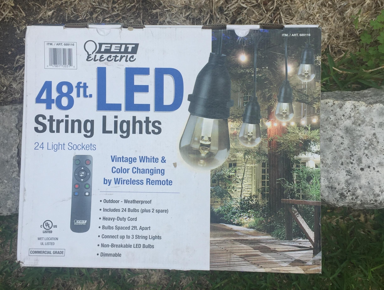 costco outdoor lights.JPG