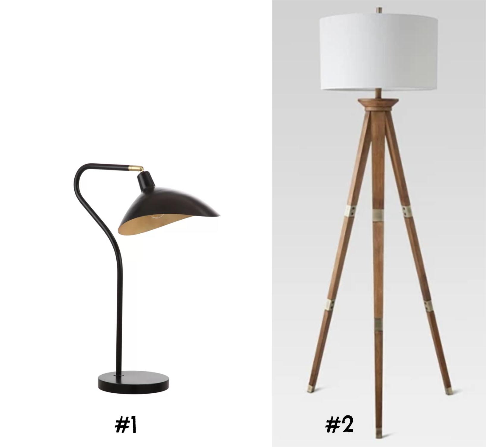 1_2 lamp.jpg