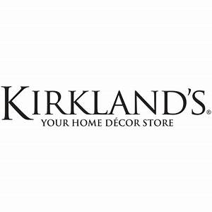 kirklands logo.jpg