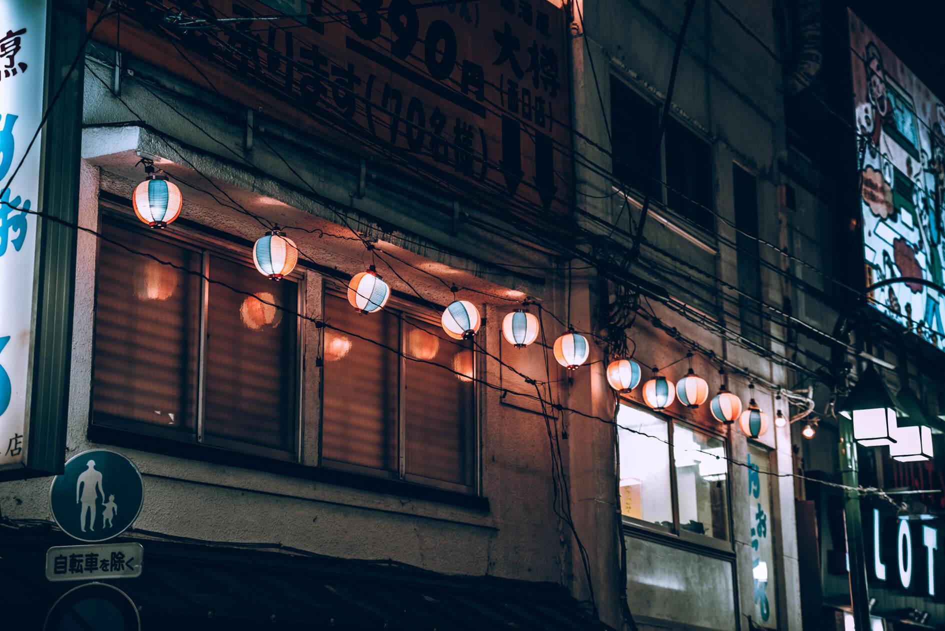 Japan-109.jpg